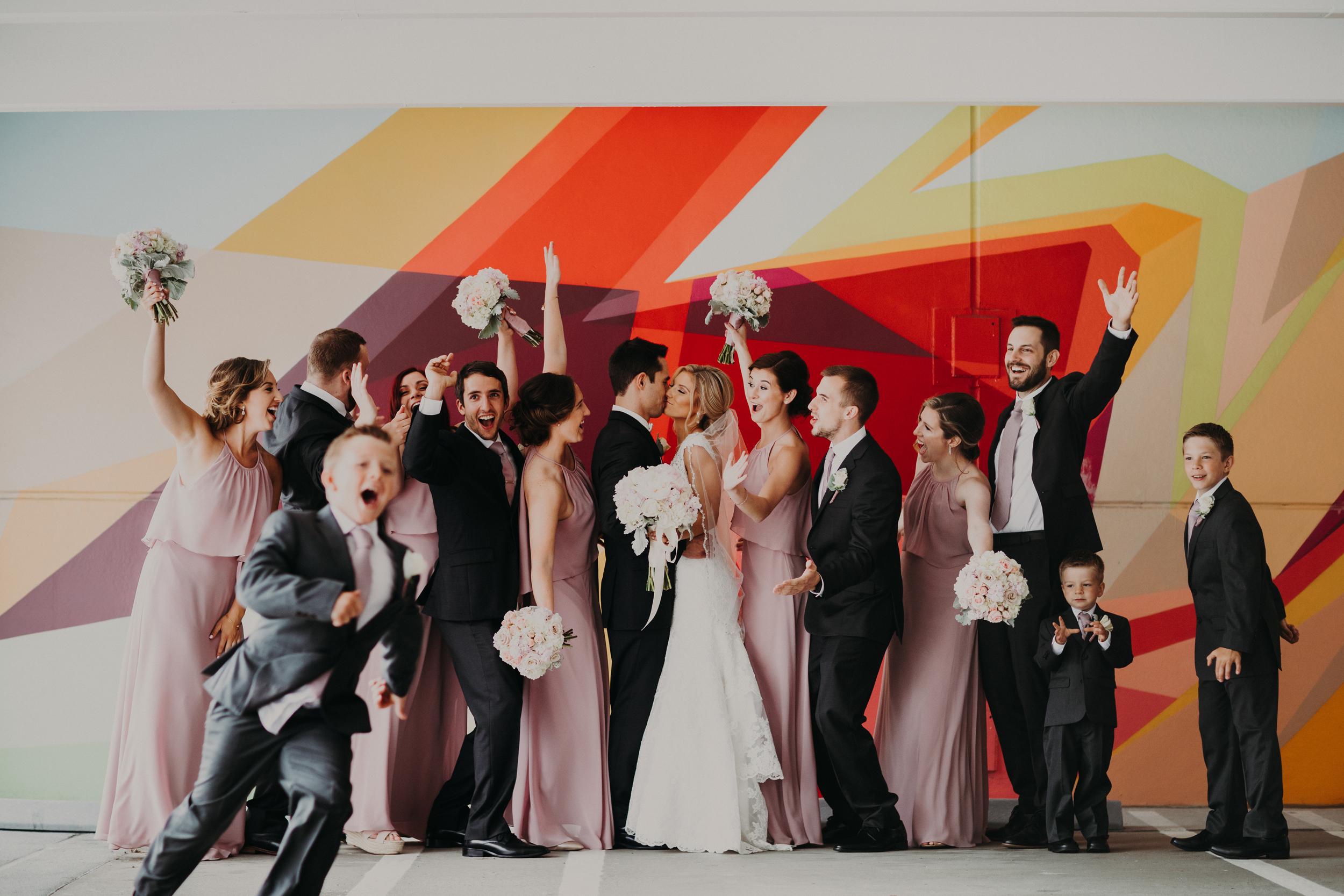 (0526) Holly + Chad (Wedding).jpg