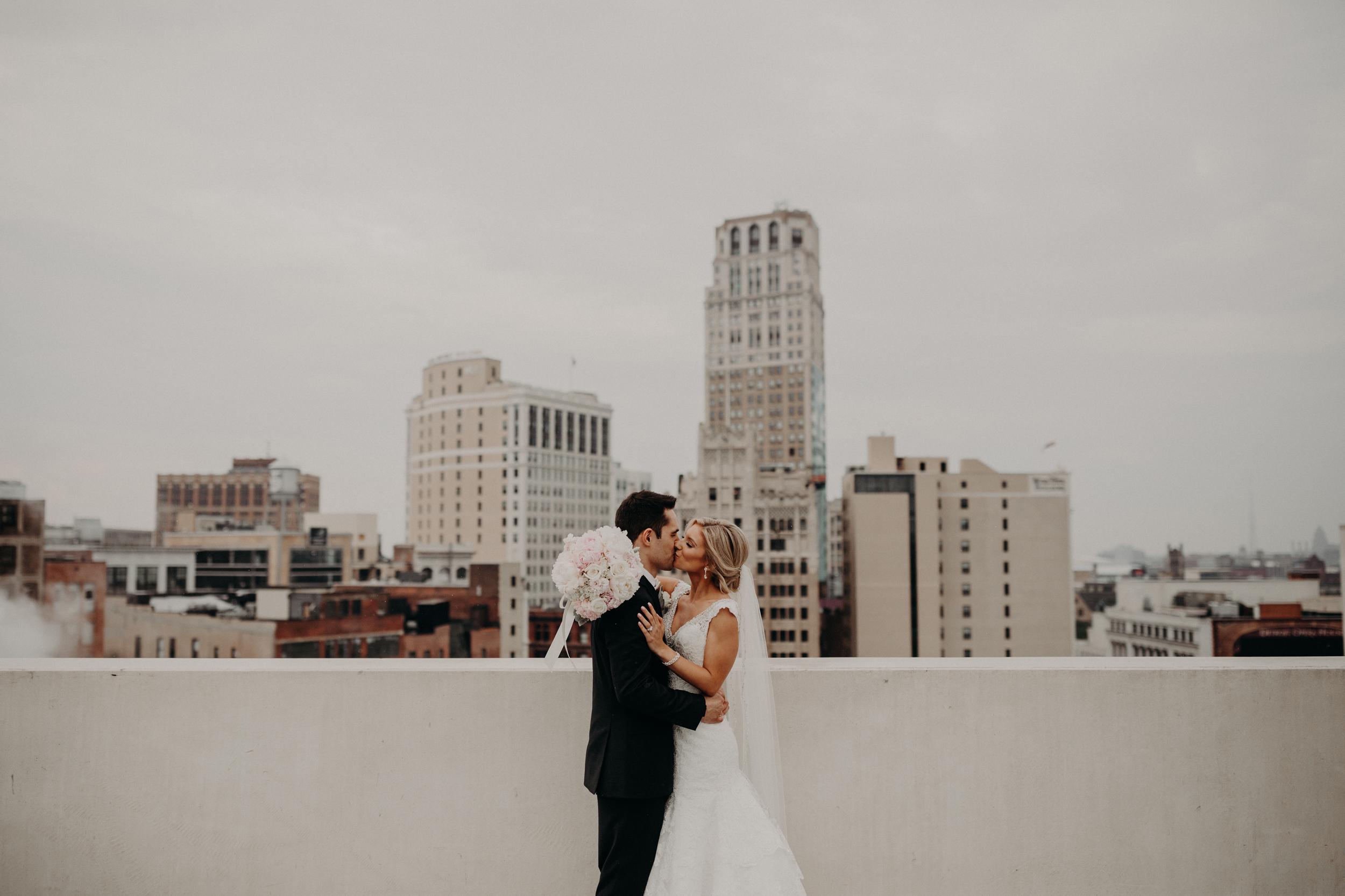 (0543) Holly + Chad (Wedding).jpg