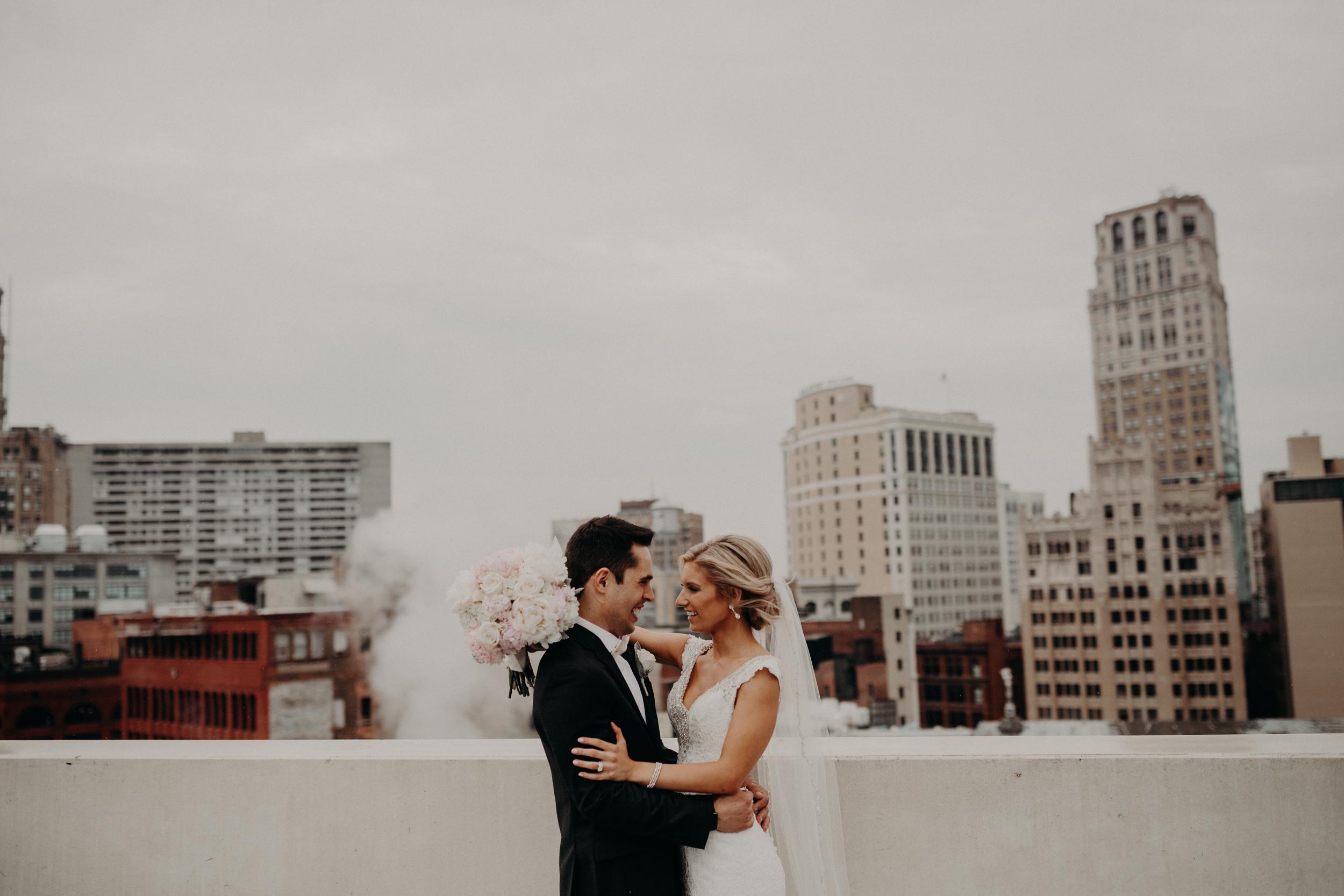 (0551) Holly + Chad (Wedding).jpg
