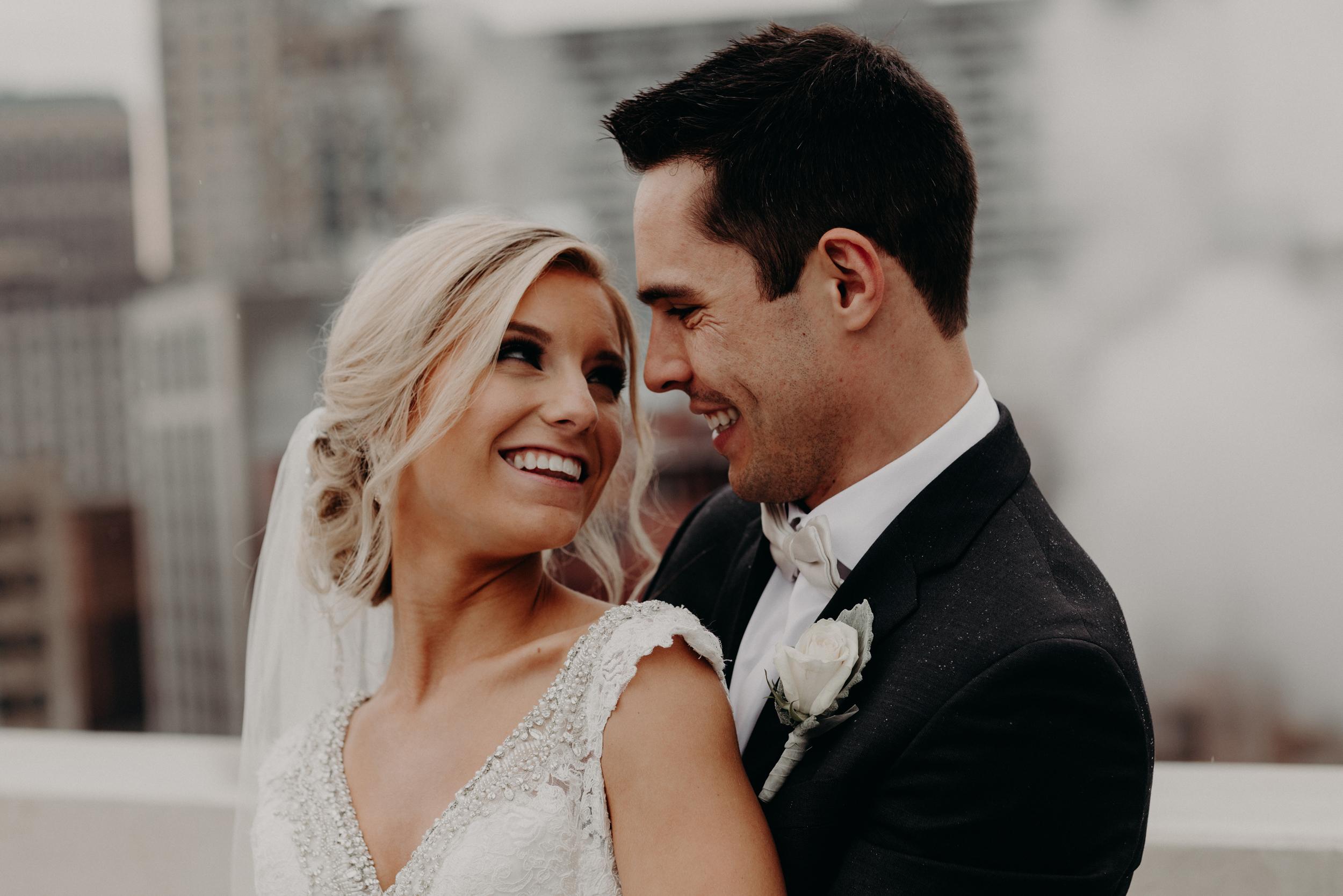 (0565) Holly + Chad (Wedding).jpg