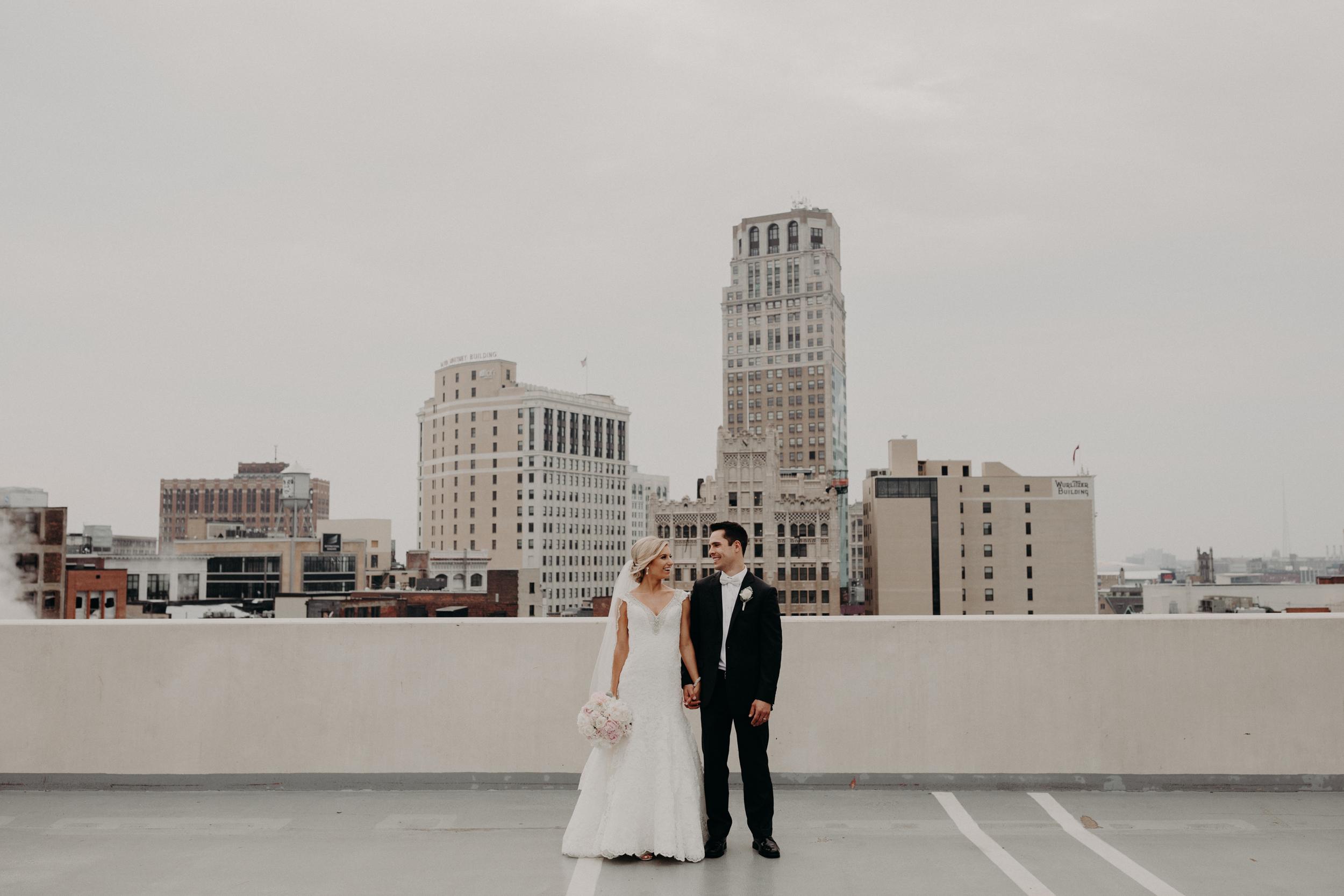 (0596) Holly + Chad (Wedding).jpg