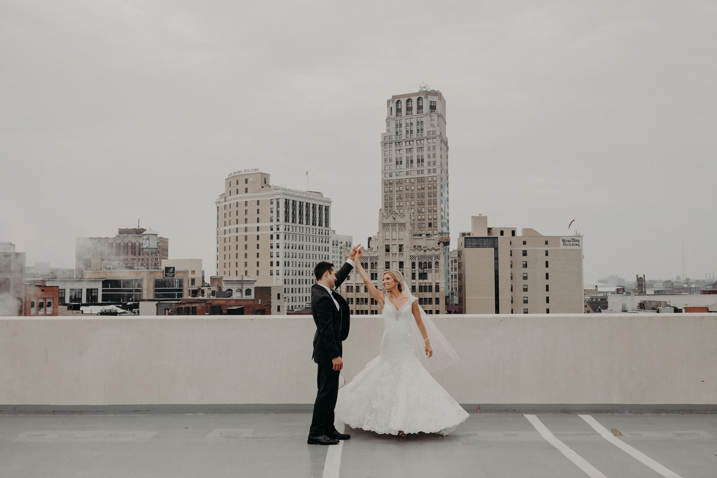 (0574) Holly + Chad (Wedding).jpg