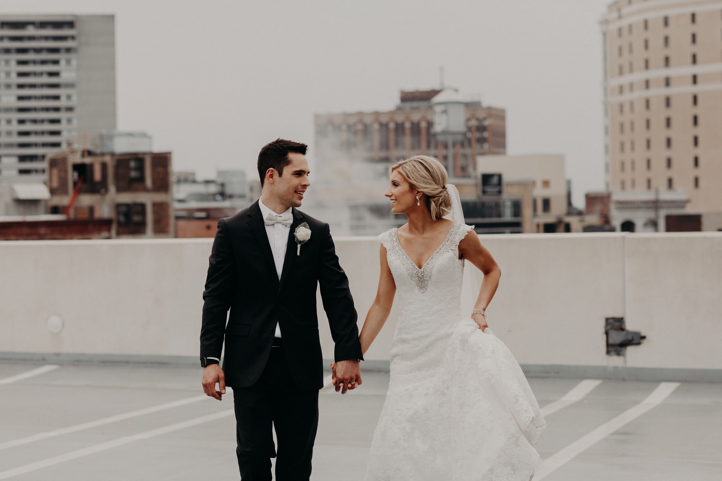 (0609) Holly + Chad (Wedding).jpg