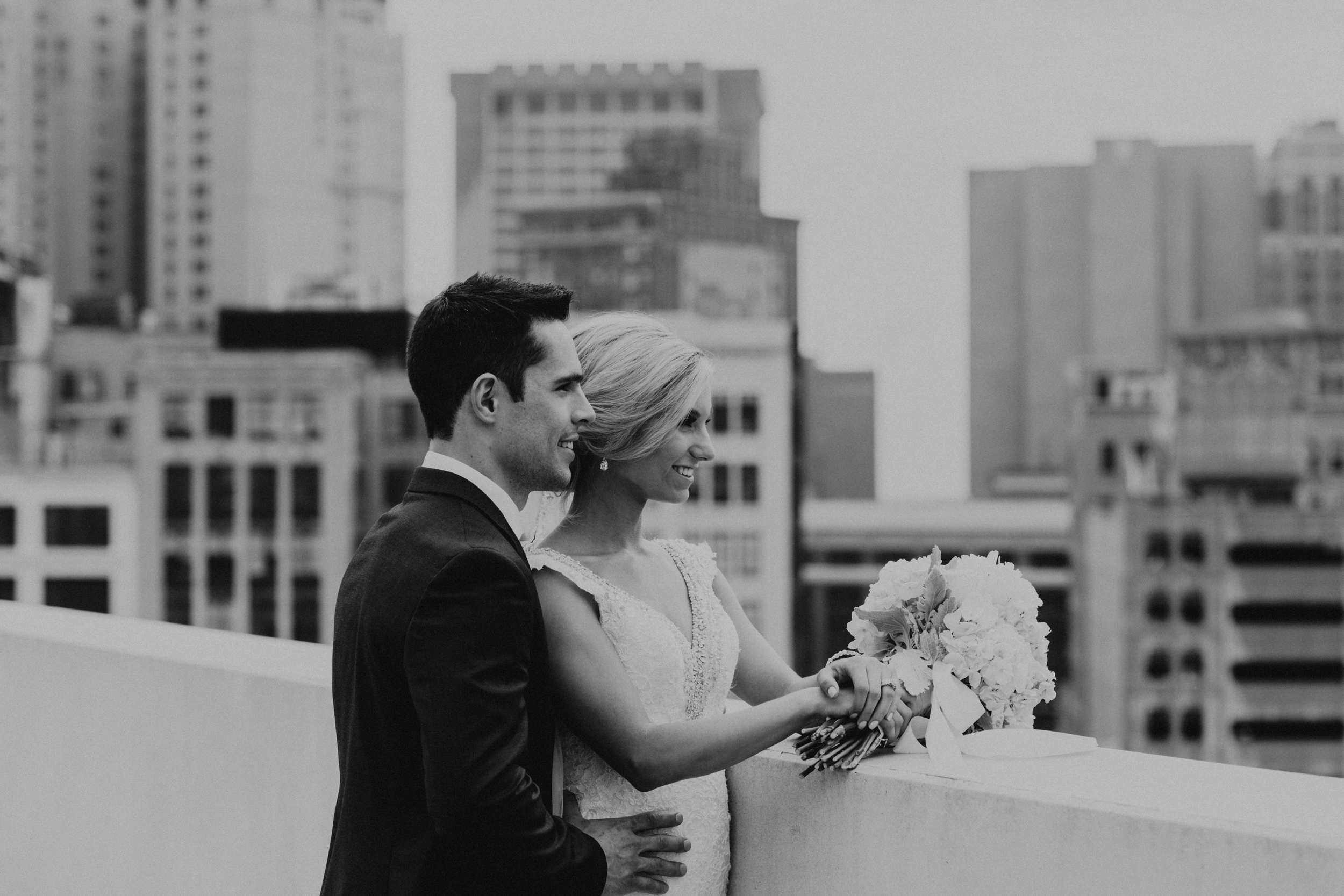 (0605) Holly + Chad (Wedding).jpg