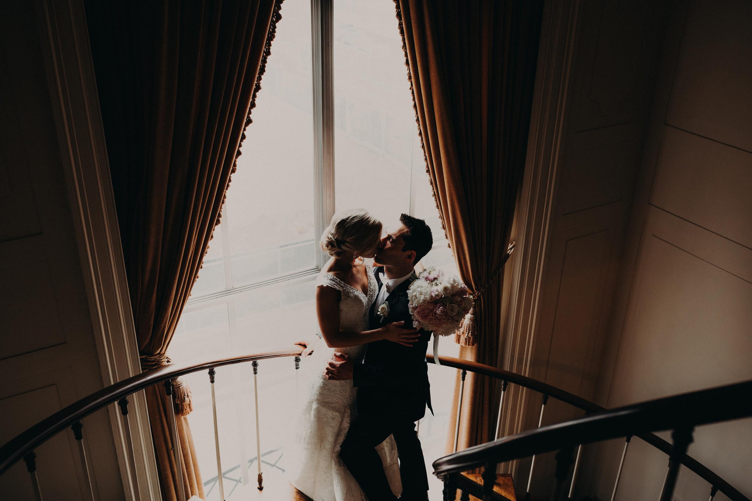 (0655) Holly + Chad (Wedding).jpg