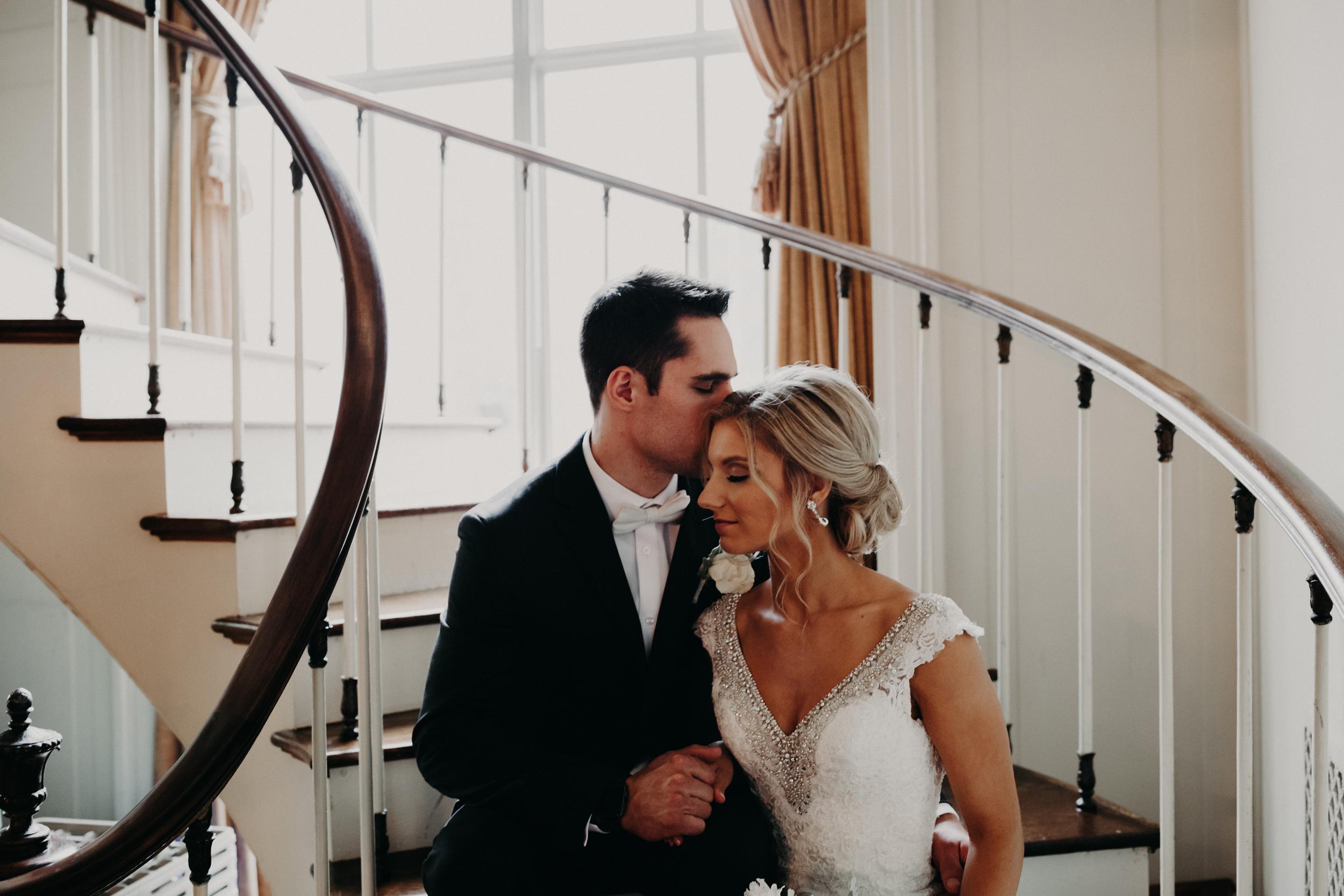 (0665) Holly + Chad (Wedding).jpg
