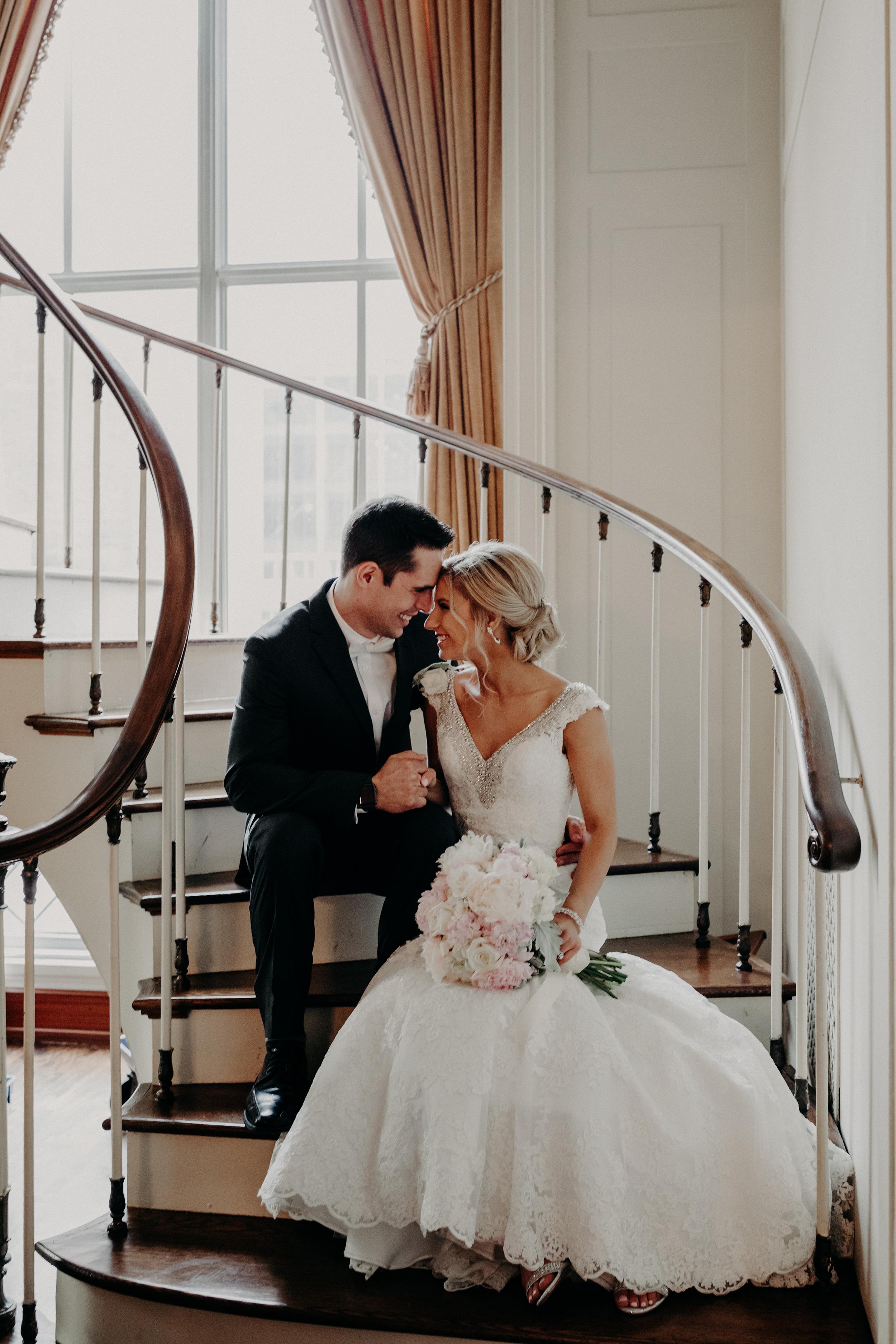 (0669) Holly + Chad (Wedding).jpg