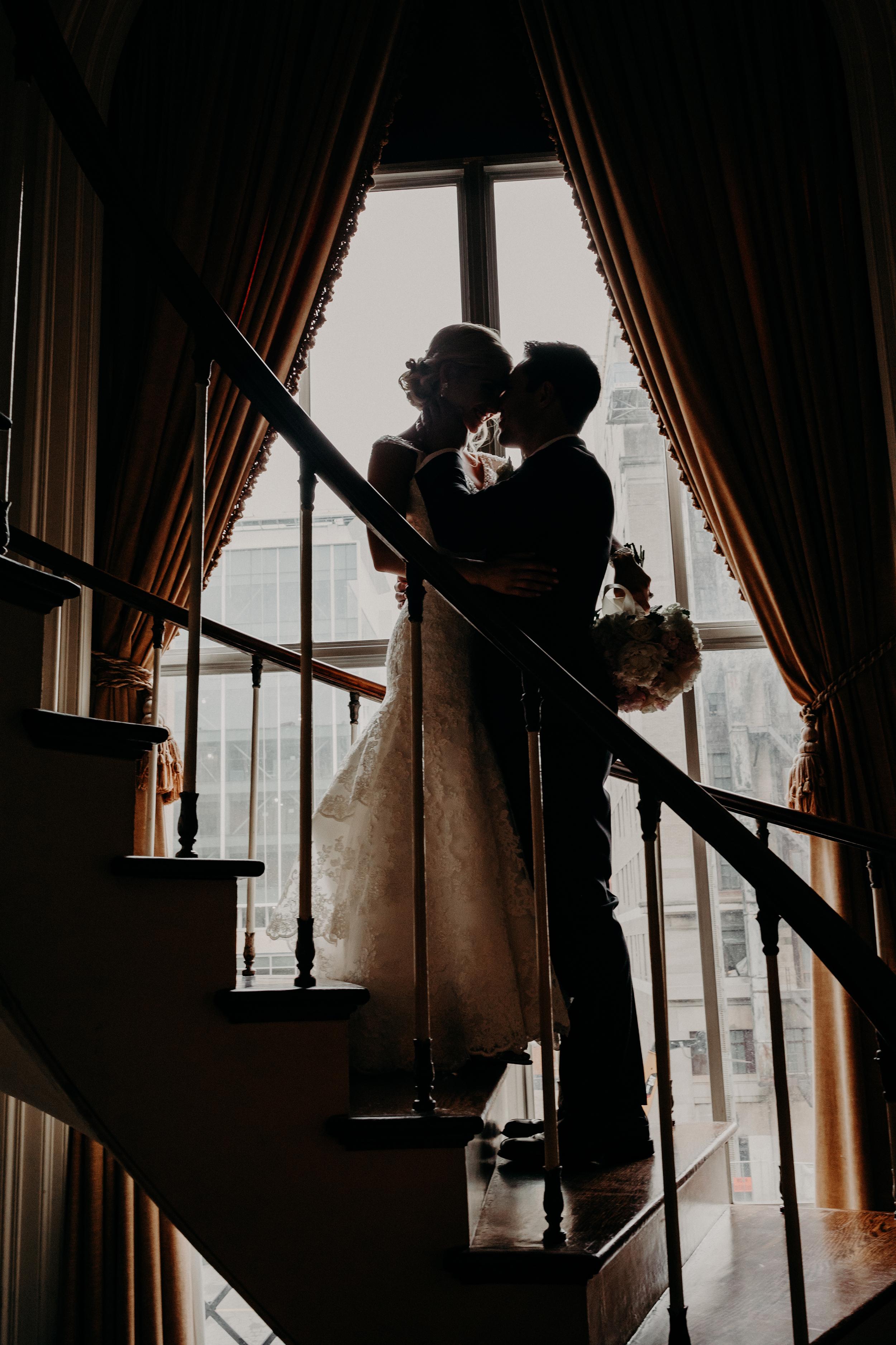 (0672) Holly + Chad (Wedding).jpg