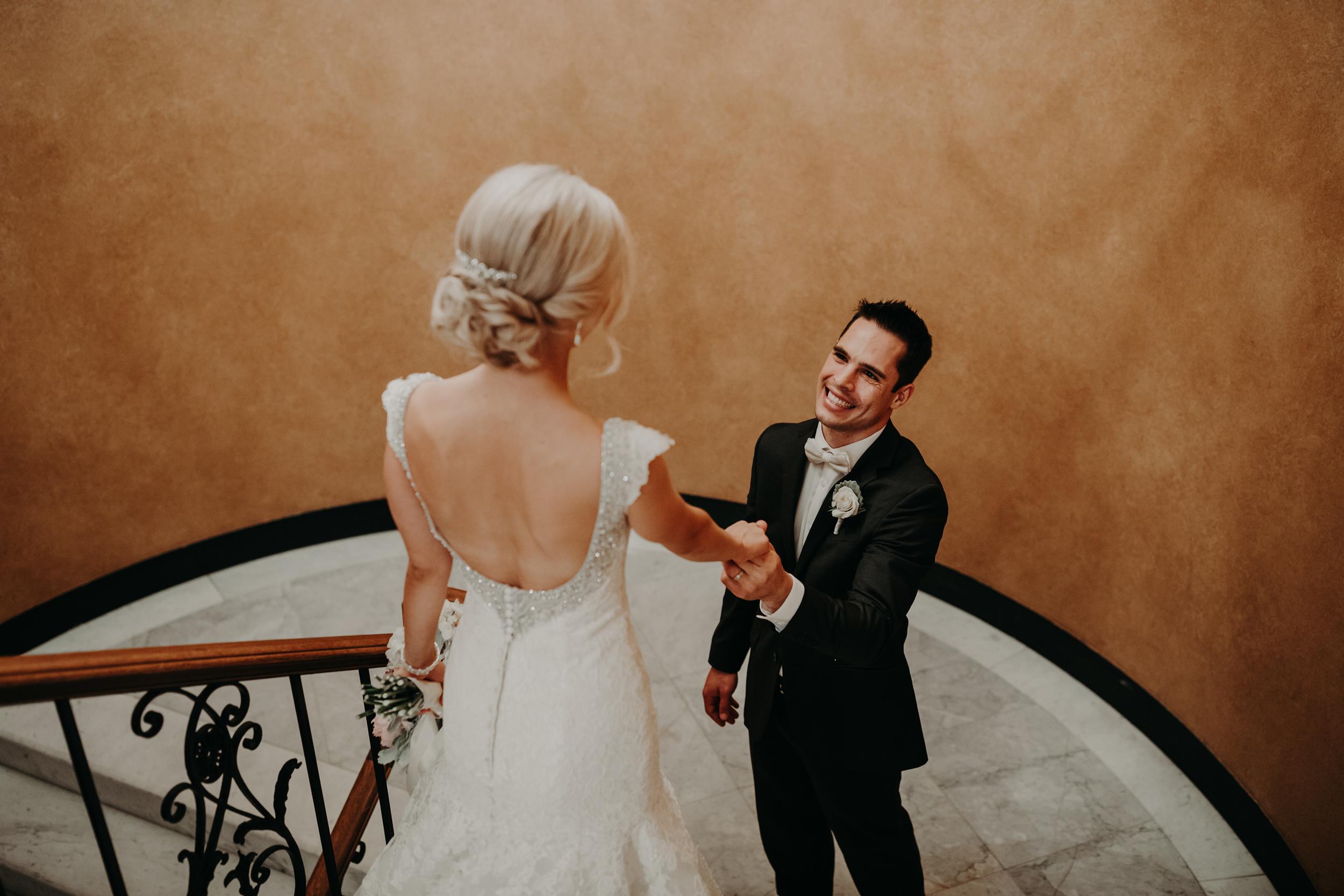 (0678) Holly + Chad (Wedding).jpg