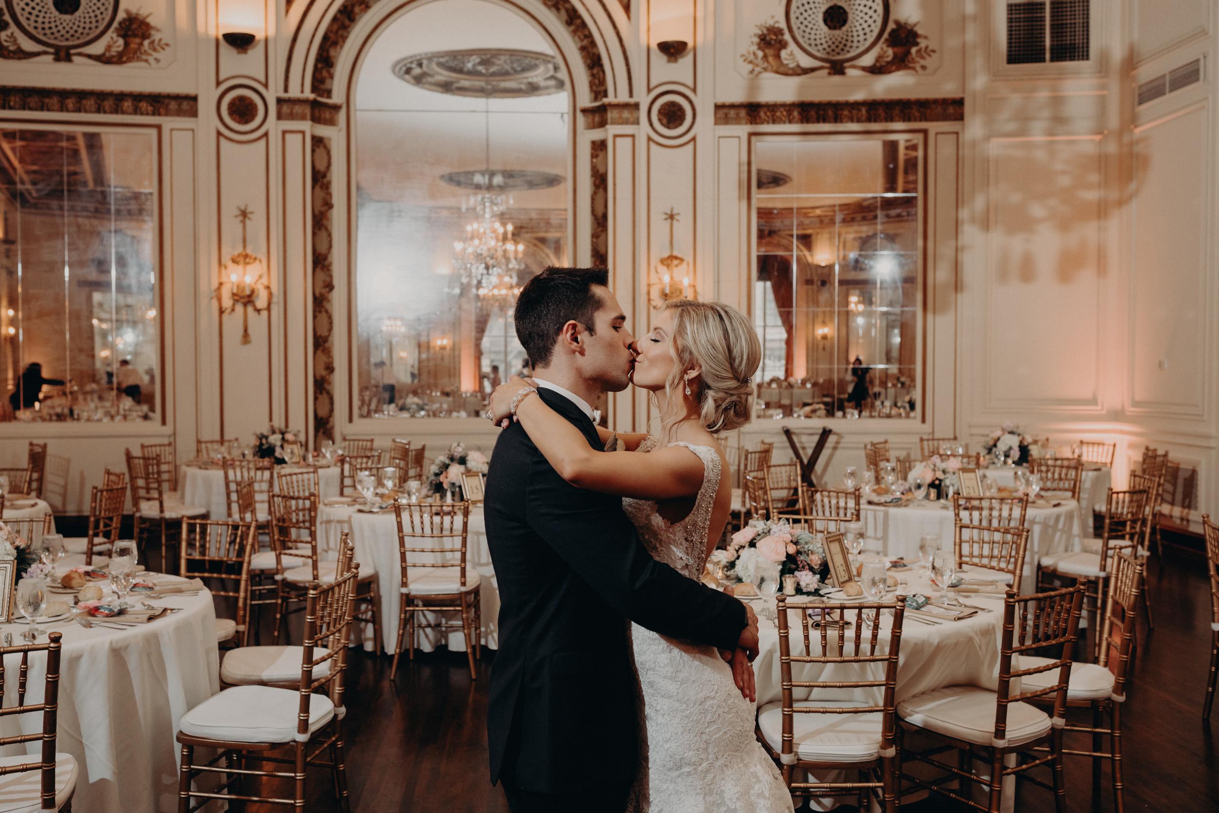 (0703) Holly + Chad (Wedding).jpg