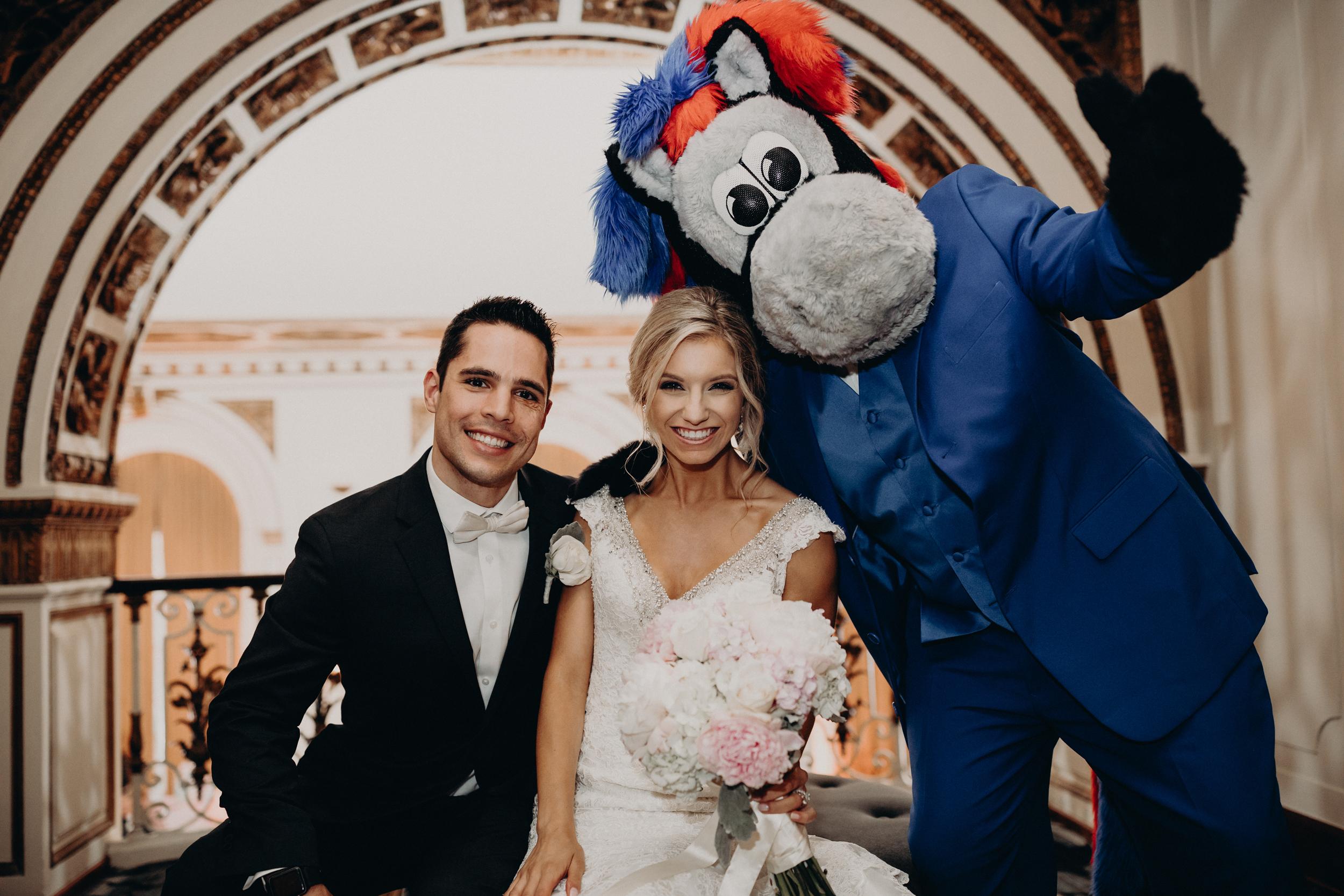 (0719) Holly + Chad (Wedding).jpg