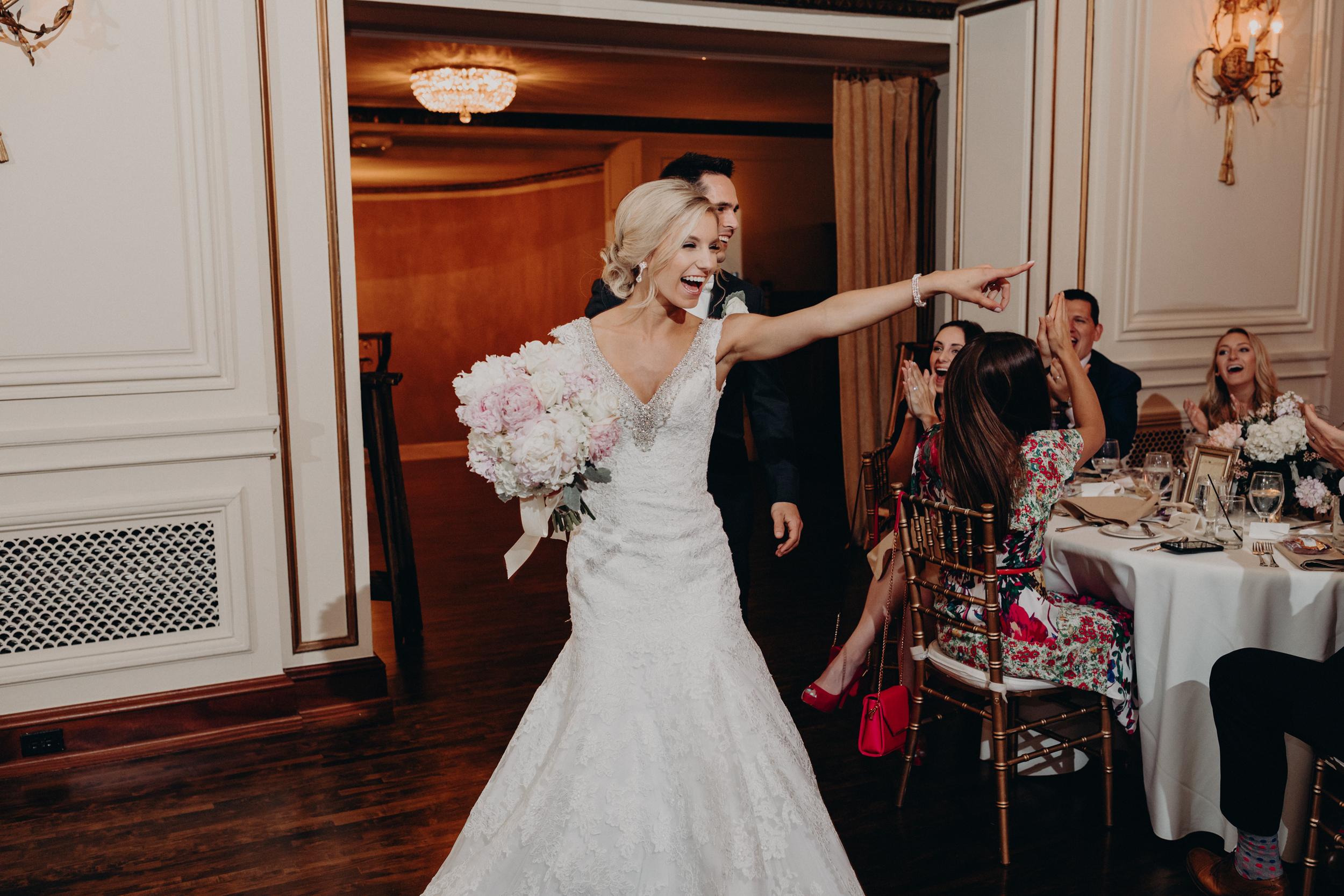(0743) Holly + Chad (Wedding).jpg