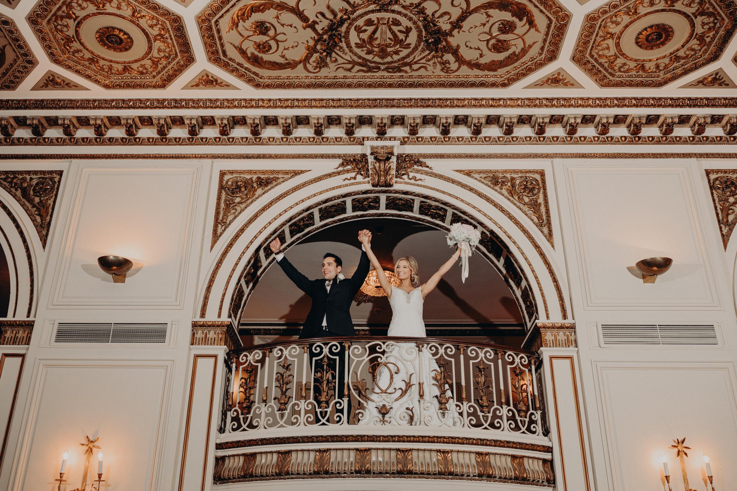 (0739) Holly + Chad (Wedding).jpg