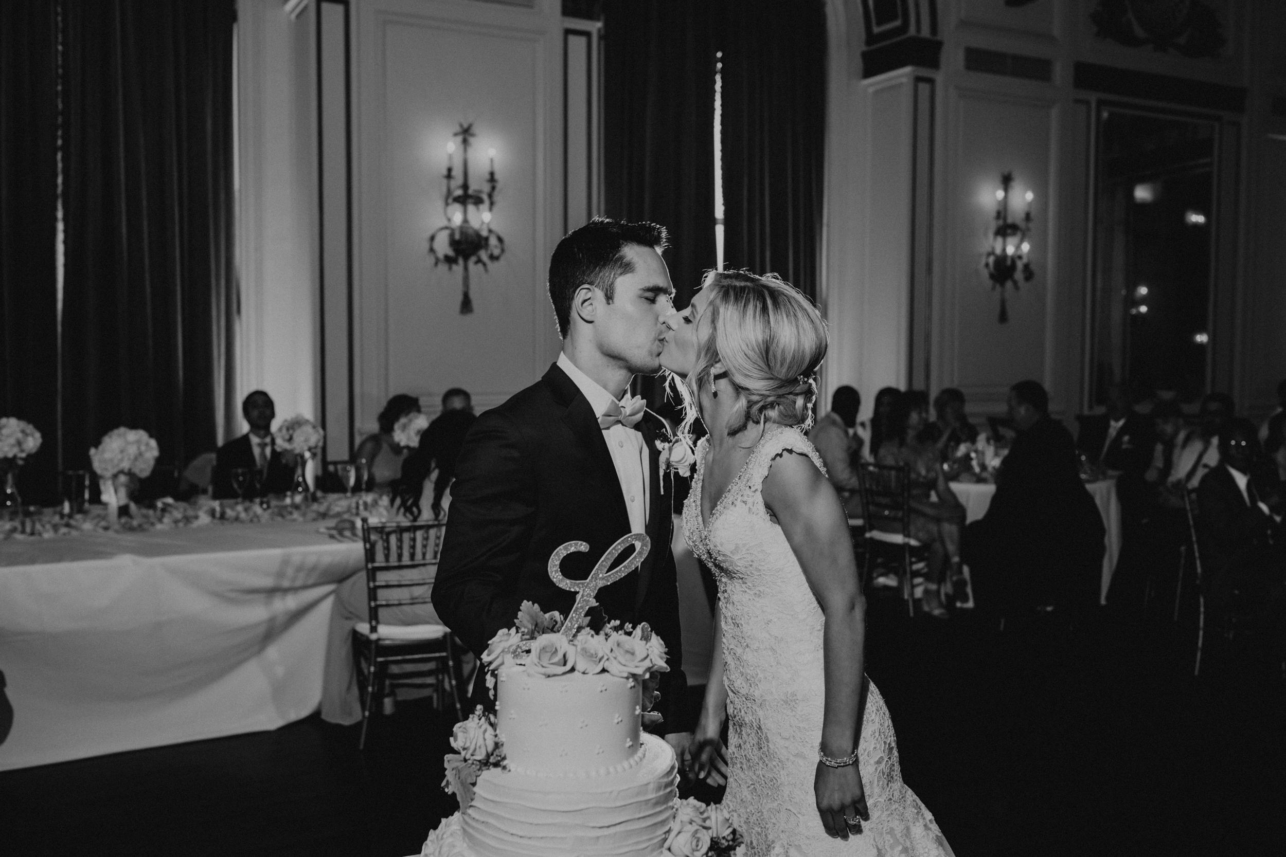 (0758) Holly + Chad (Wedding).jpg