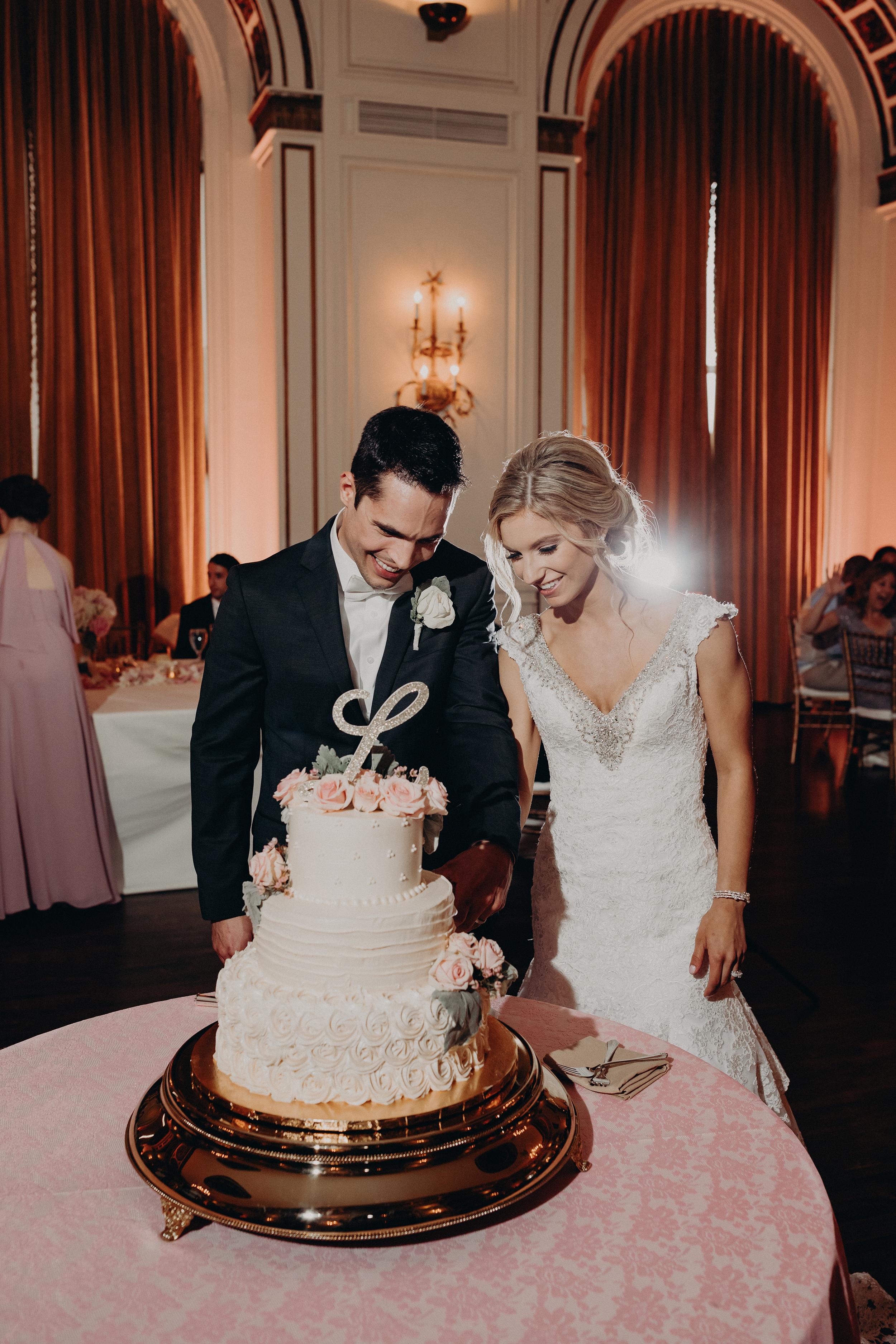 (0747) Holly + Chad (Wedding).jpg