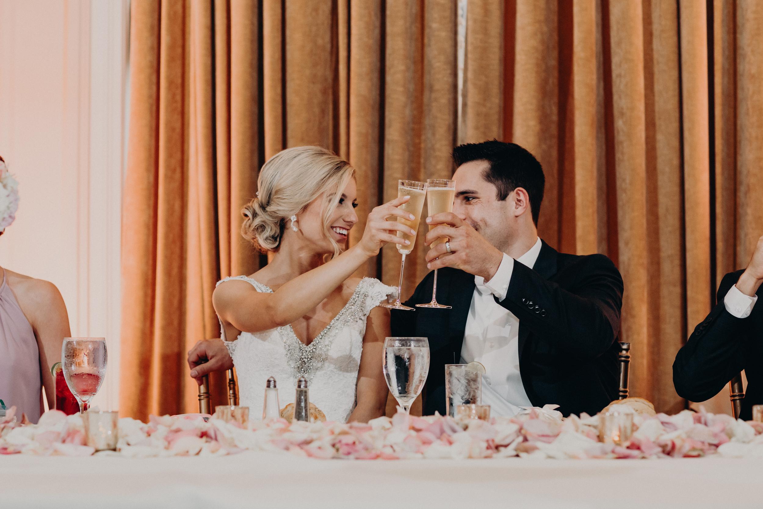 (0781) Holly + Chad (Wedding).jpg