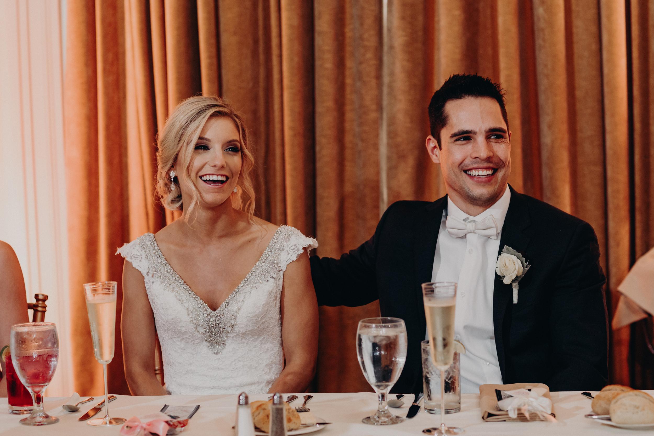 (0788) Holly + Chad (Wedding).jpg
