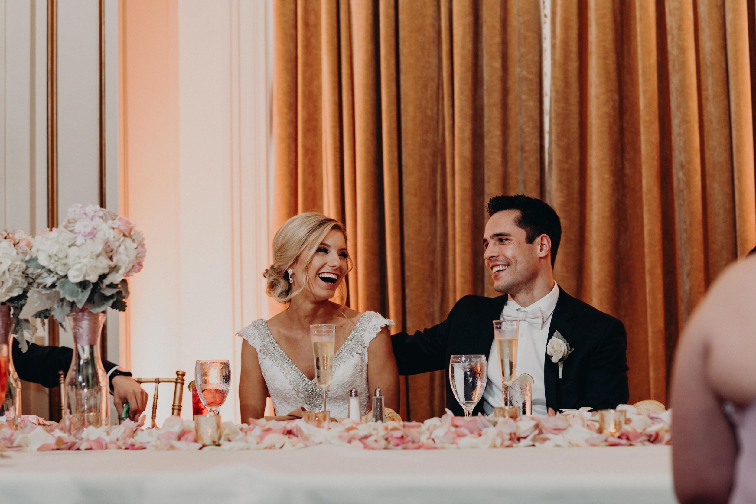 (0805) Holly + Chad (Wedding).jpg