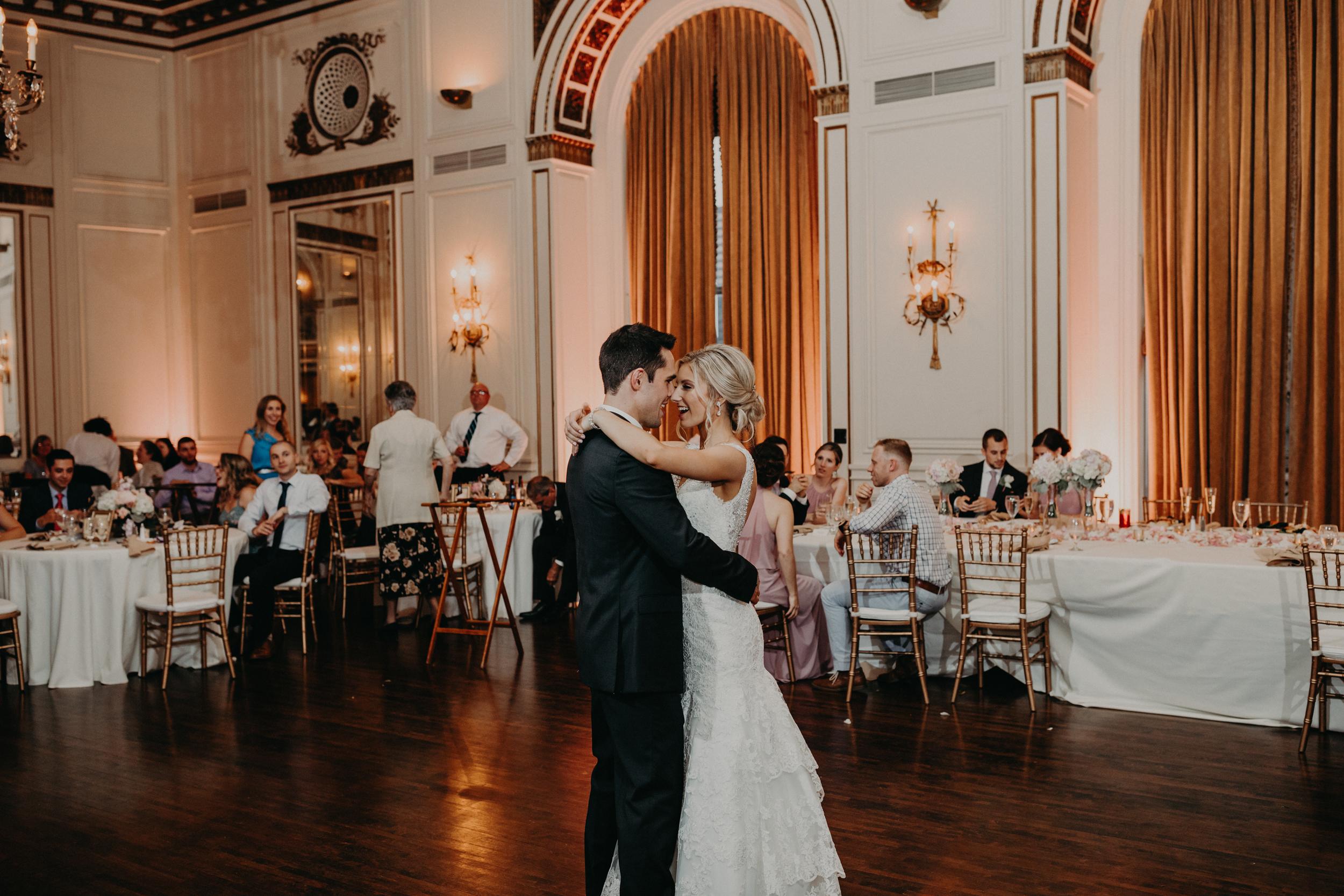 (0819) Holly + Chad (Wedding).jpg
