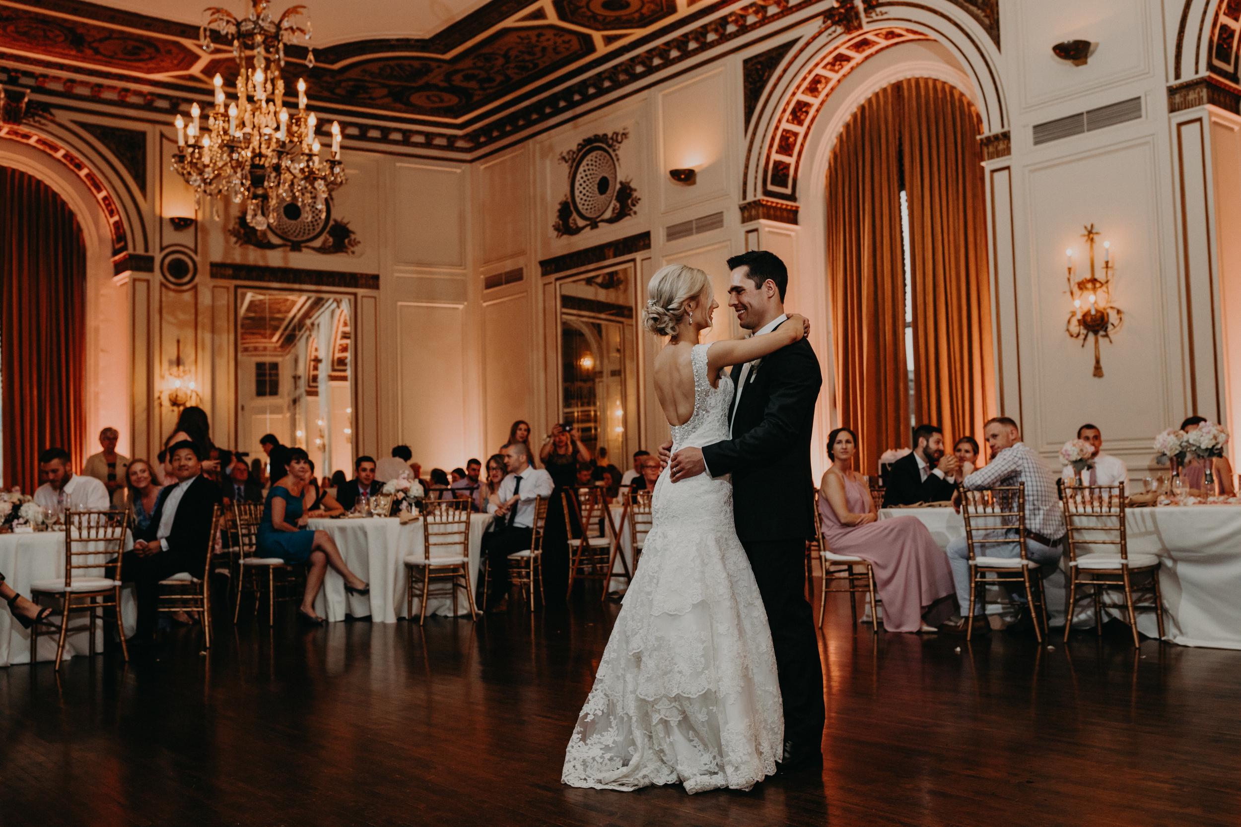 (0827) Holly + Chad (Wedding).jpg