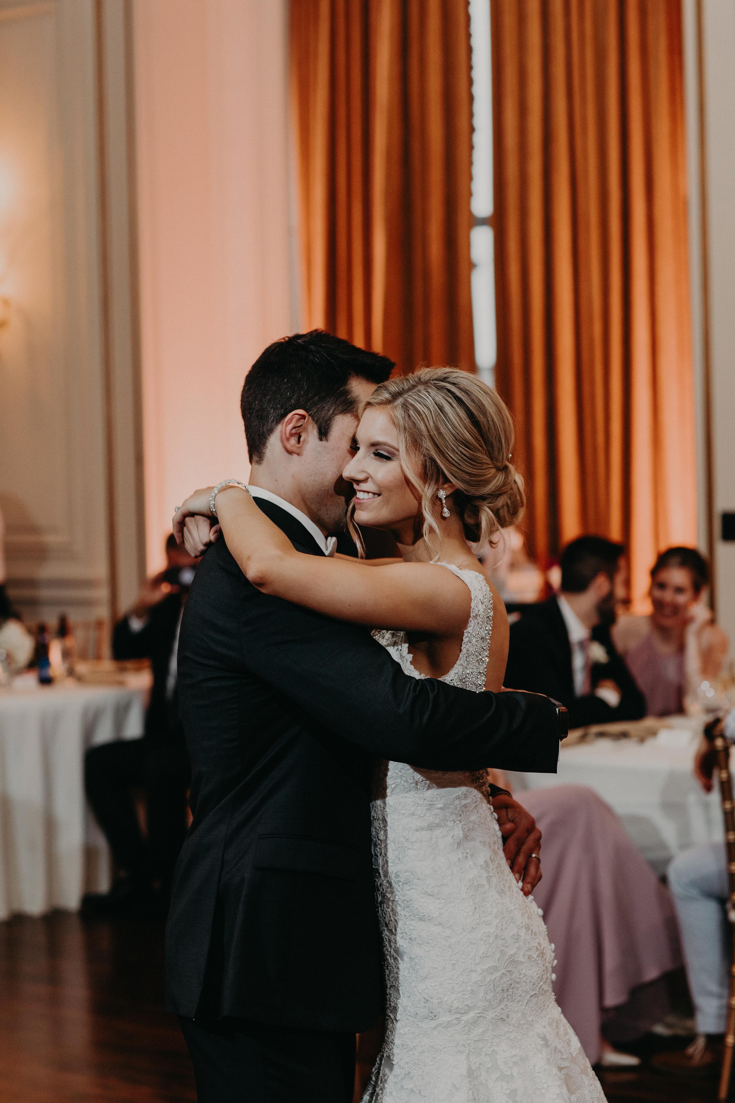 (0834) Holly + Chad (Wedding).jpg