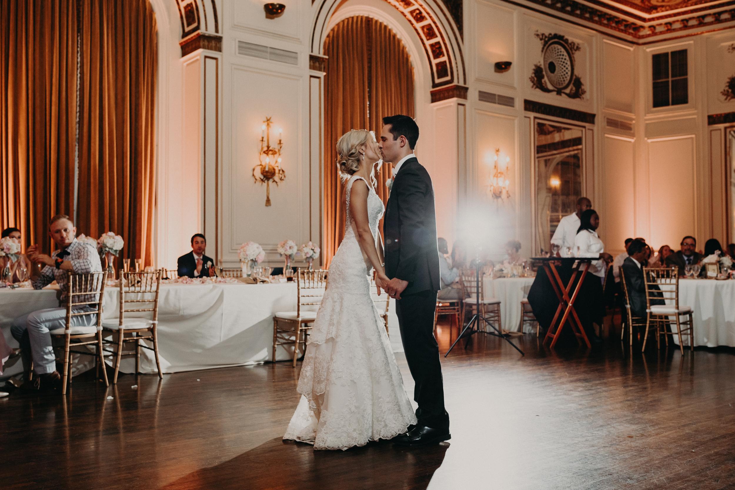(0845) Holly + Chad (Wedding).jpg