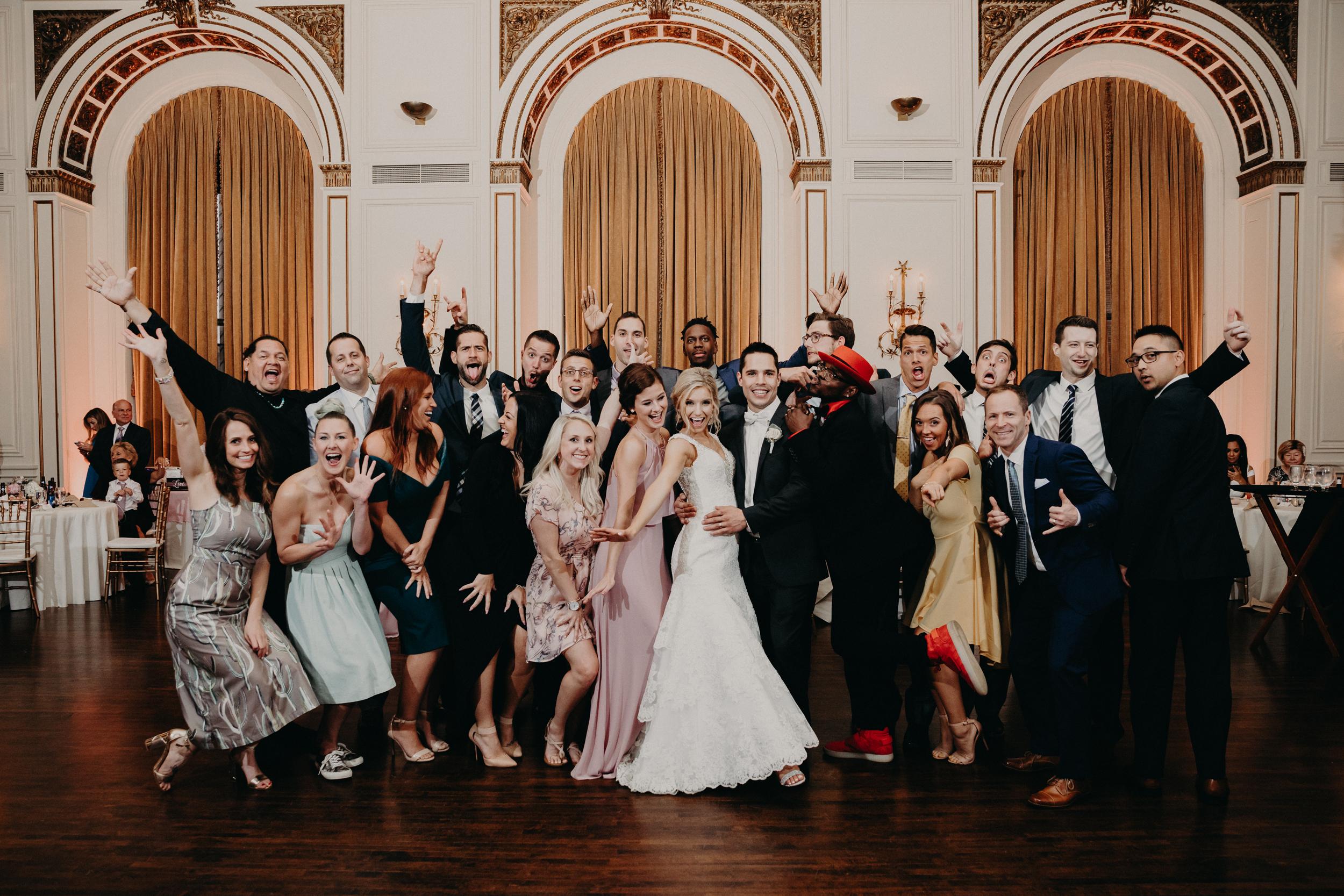 (0887) Holly + Chad (Wedding).jpg
