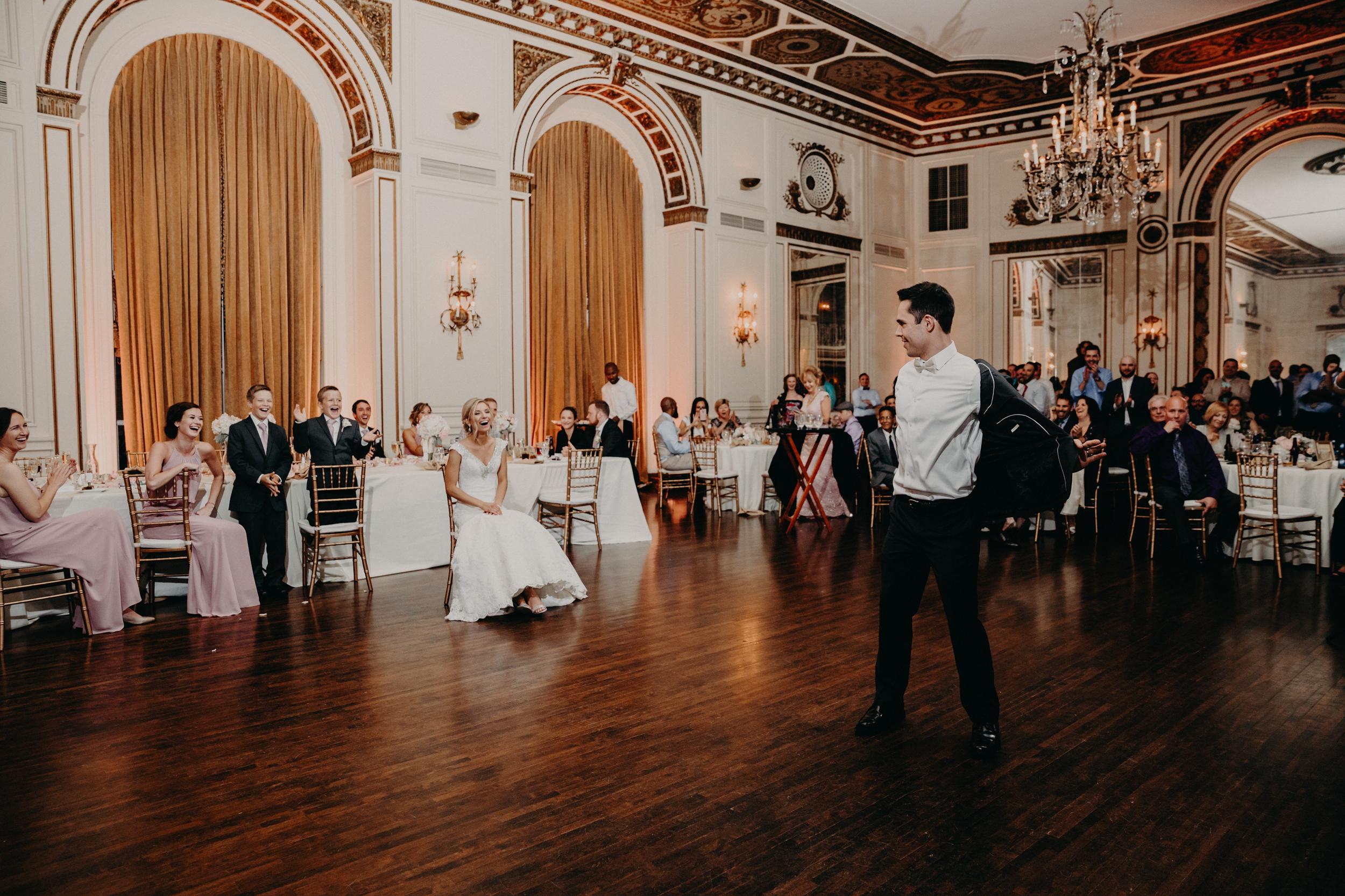 (0893) Holly + Chad (Wedding).jpg