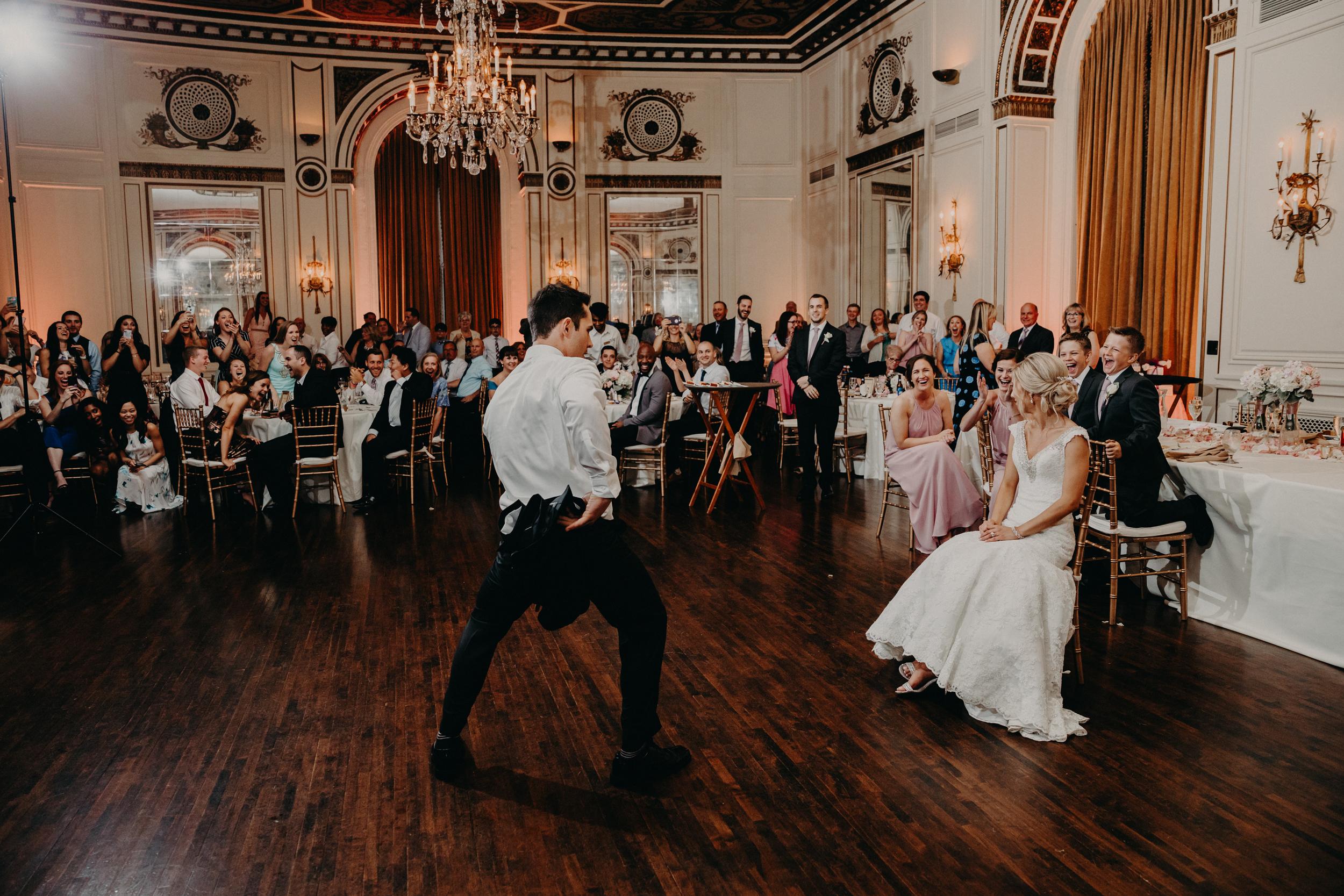 (0896) Holly + Chad (Wedding).jpg