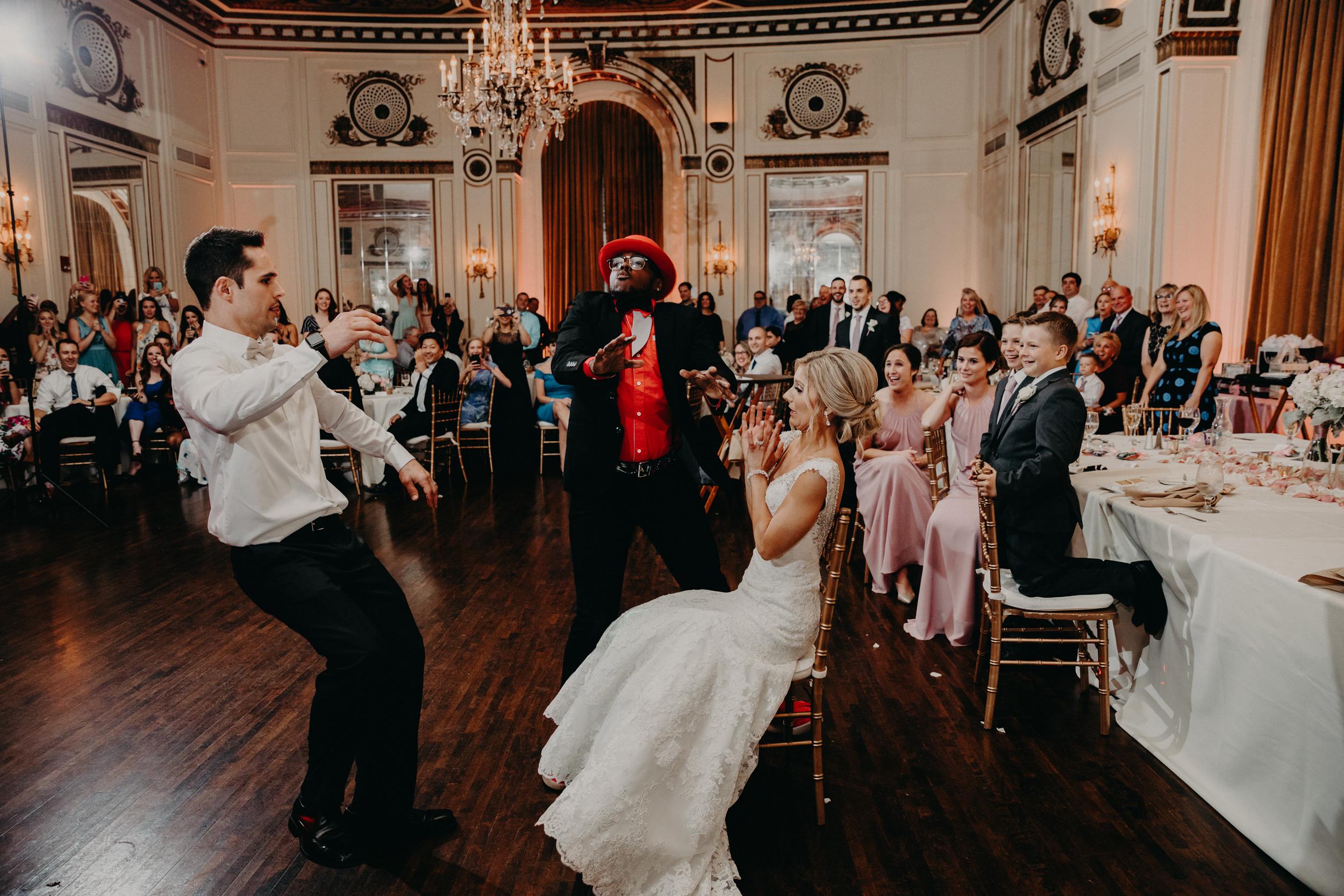 (0906) Holly + Chad (Wedding).jpg
