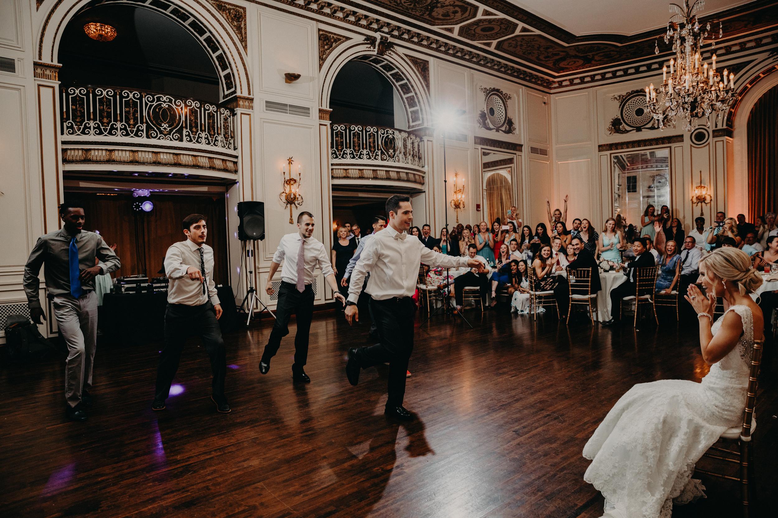 (0923) Holly + Chad (Wedding).jpg