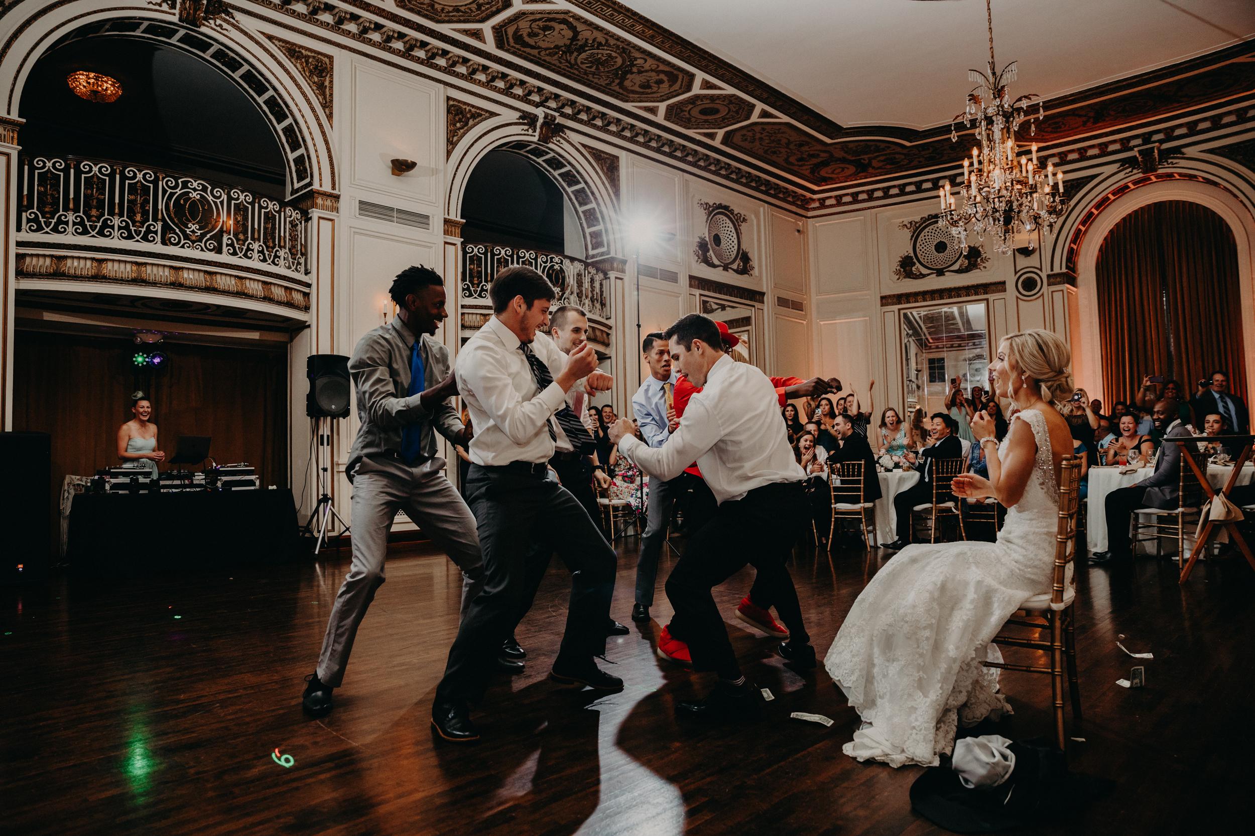 (0930) Holly + Chad (Wedding).jpg
