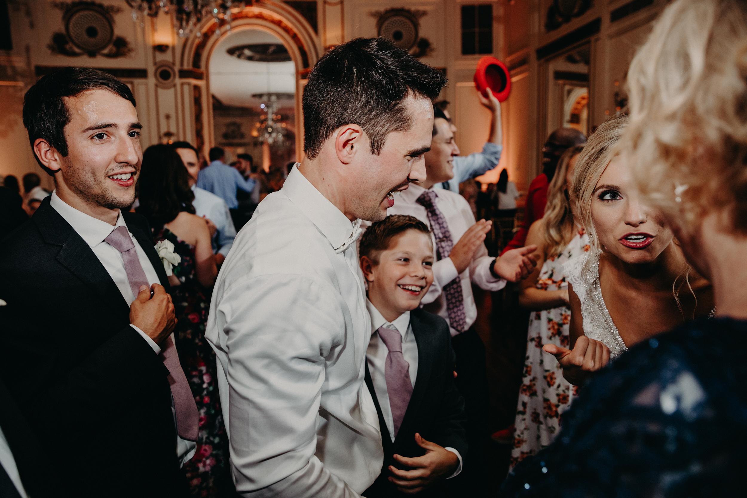 (0949) Holly + Chad (Wedding).jpg