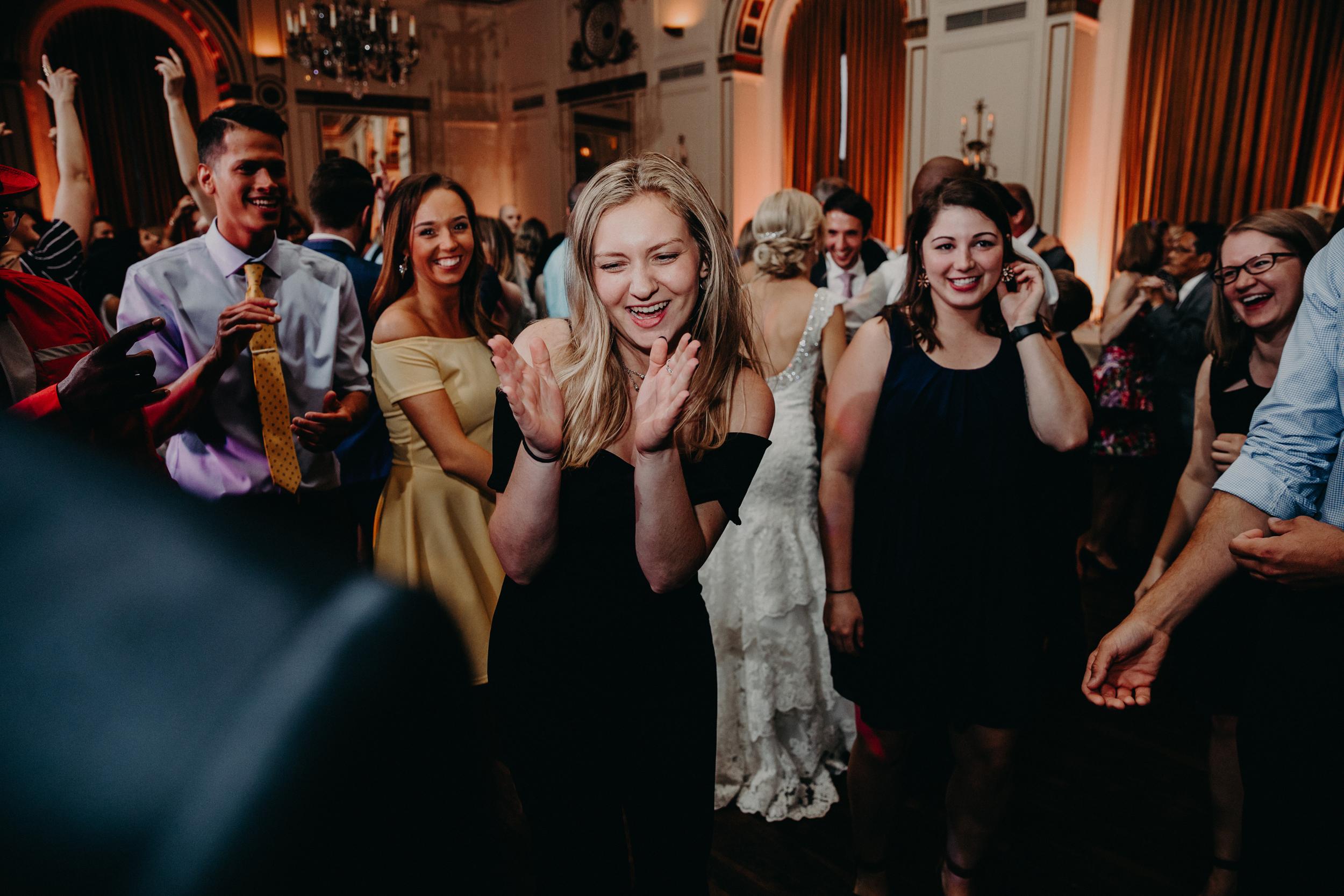 (0958) Holly + Chad (Wedding).jpg
