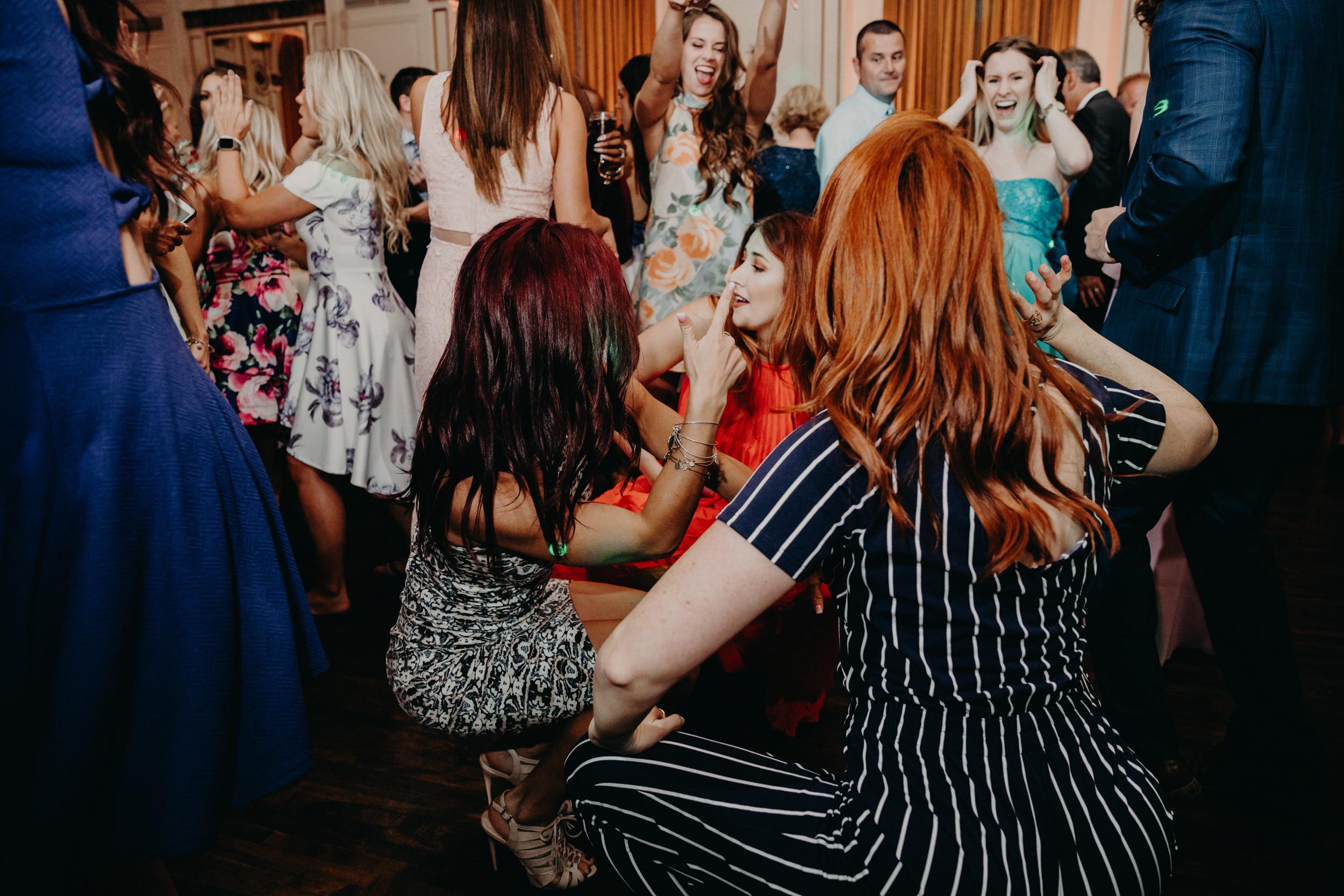 (0960) Holly + Chad (Wedding).jpg