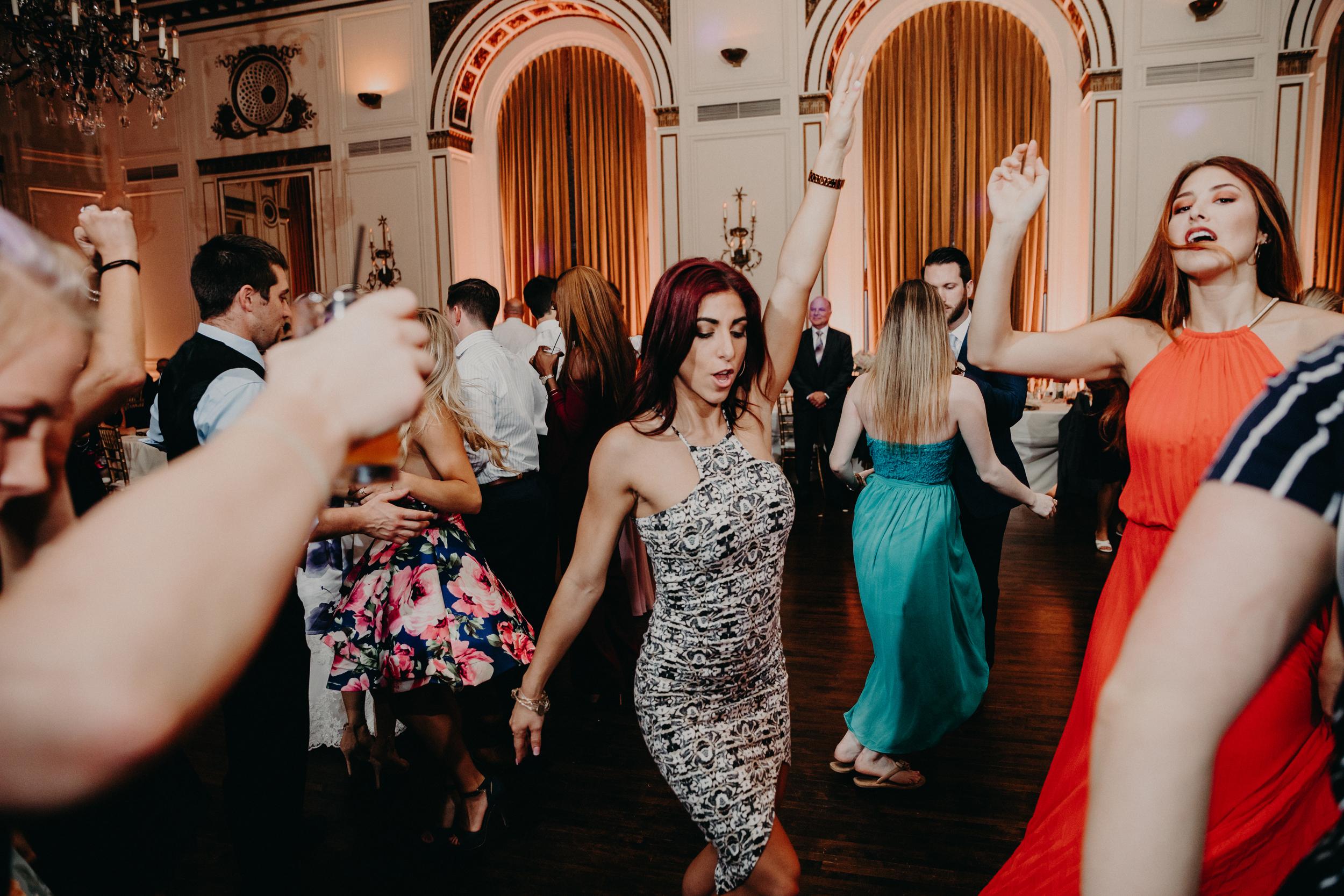 (0978) Holly + Chad (Wedding).jpg