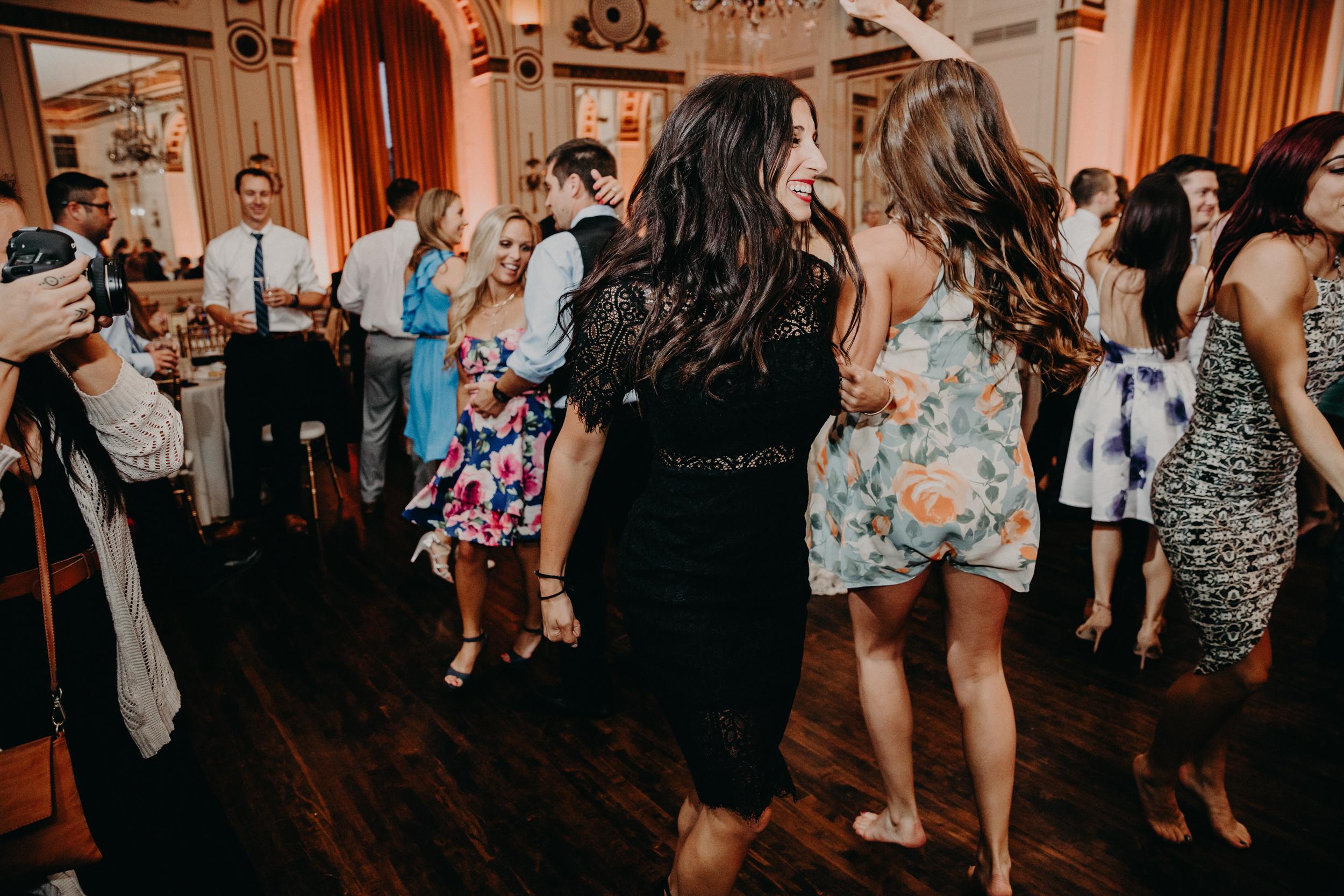 (0981) Holly + Chad (Wedding).jpg