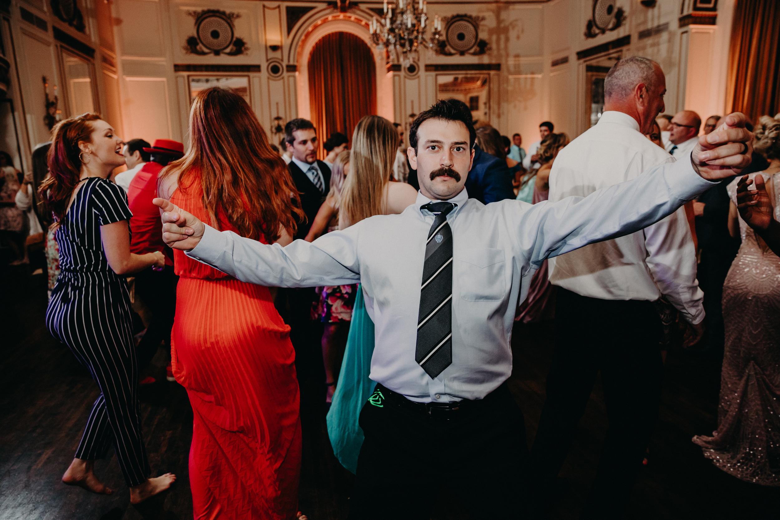 (1005) Holly + Chad (Wedding).jpg
