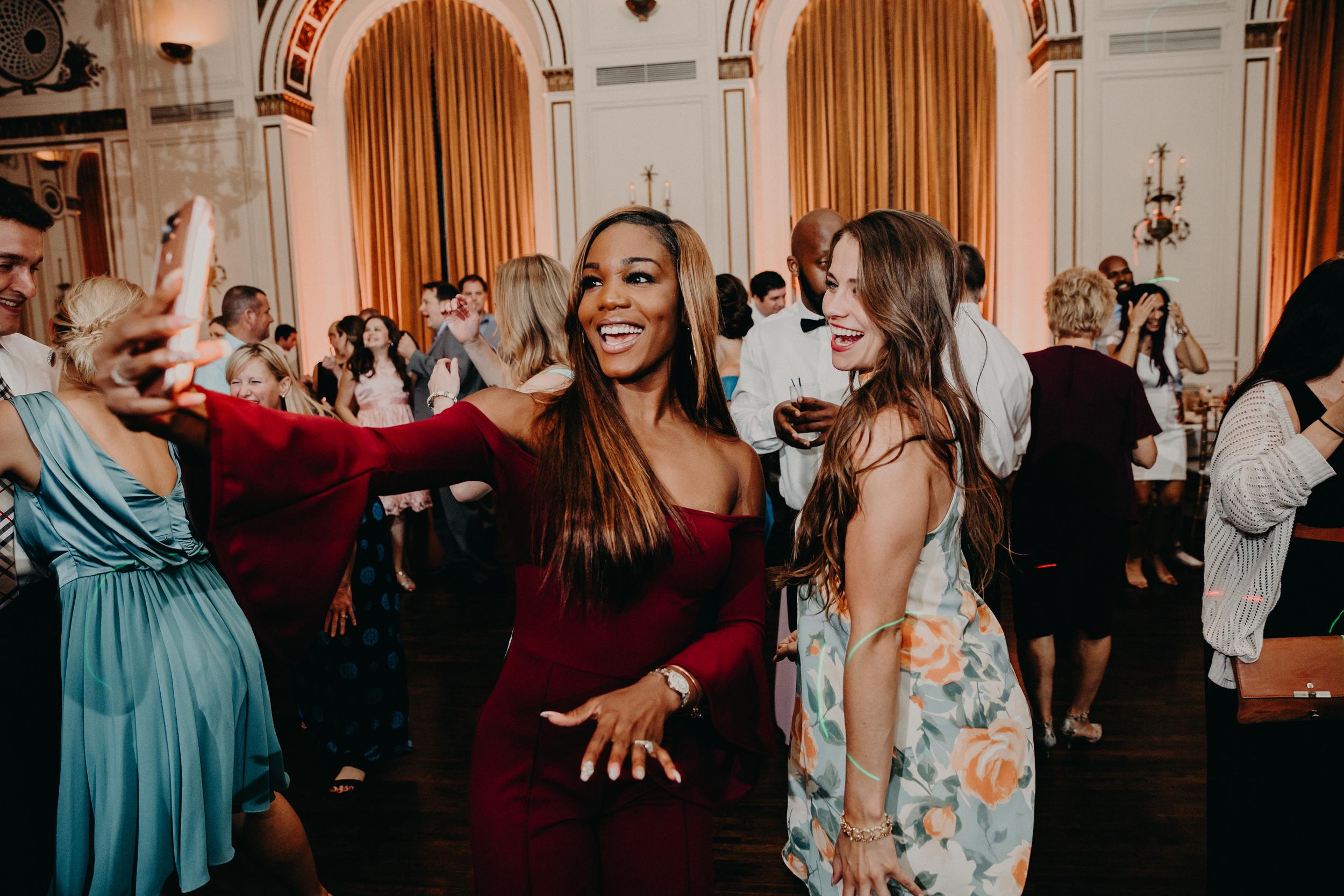(1010) Holly + Chad (Wedding).jpg