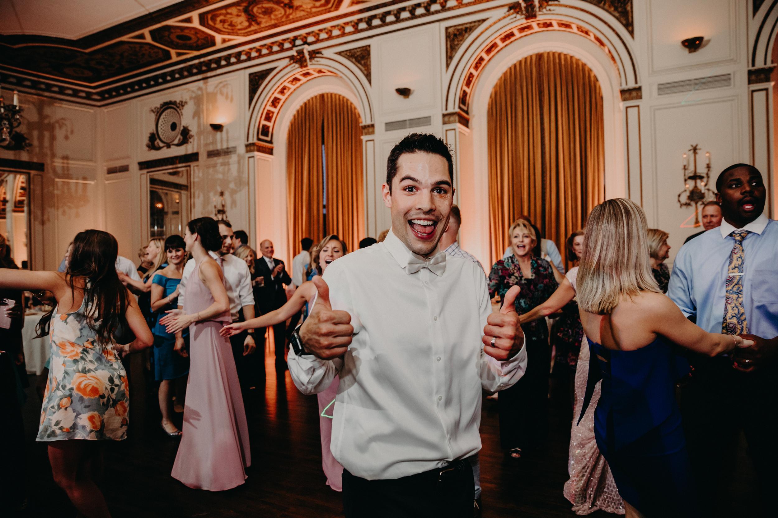 (1018) Holly + Chad (Wedding).jpg