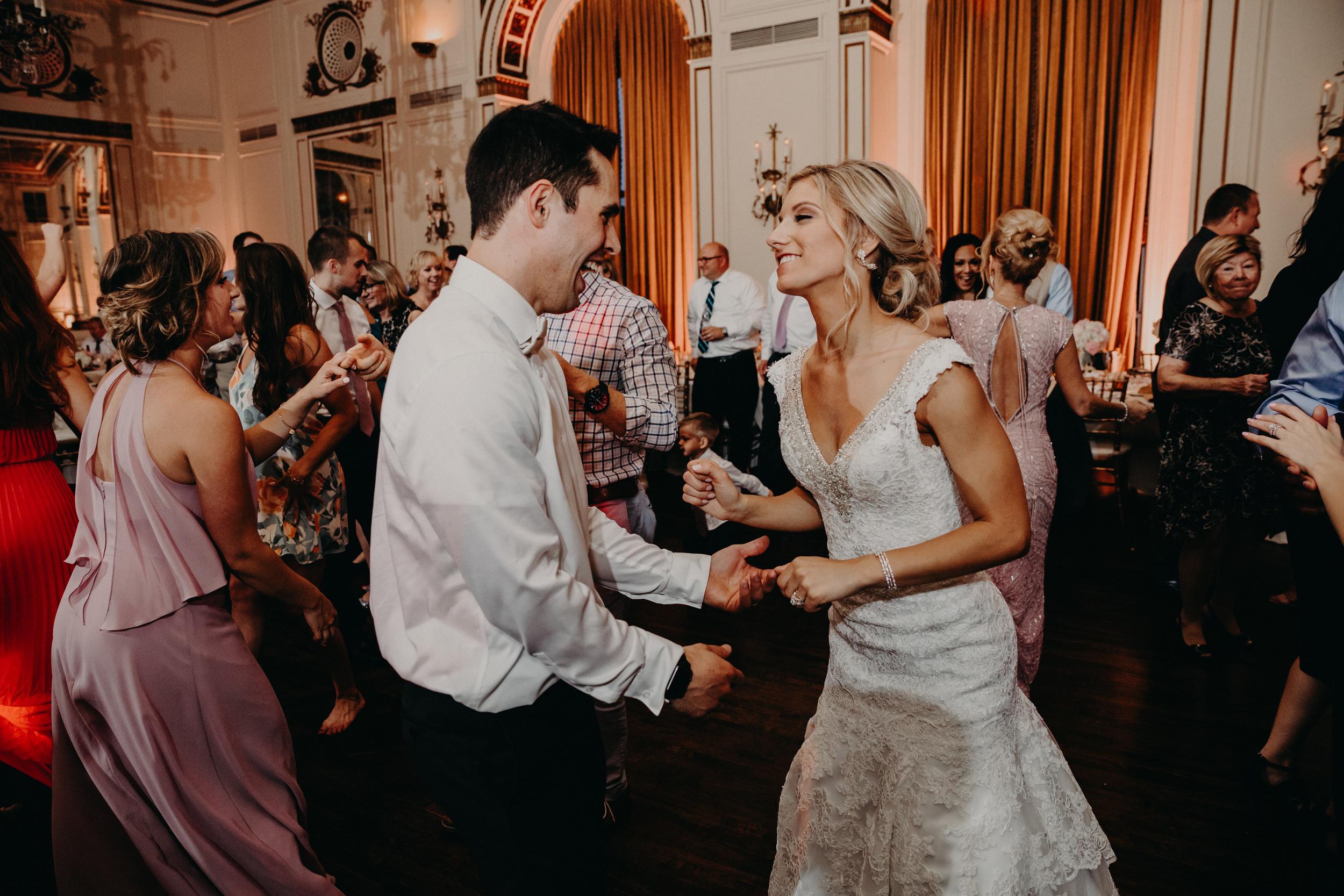(1022) Holly + Chad (Wedding).jpg