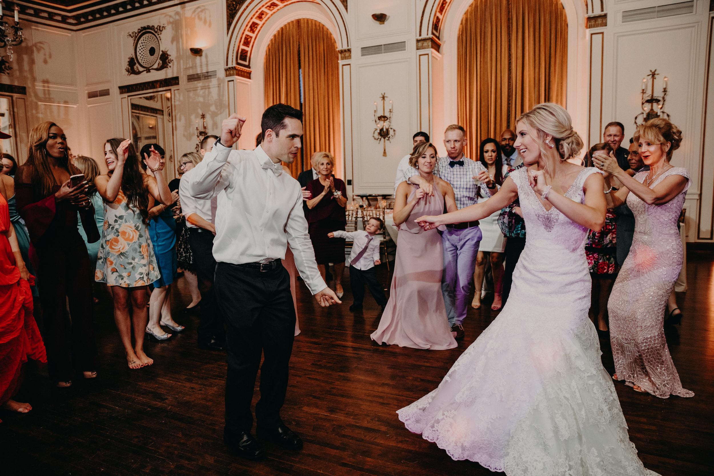 (1025) Holly + Chad (Wedding).jpg