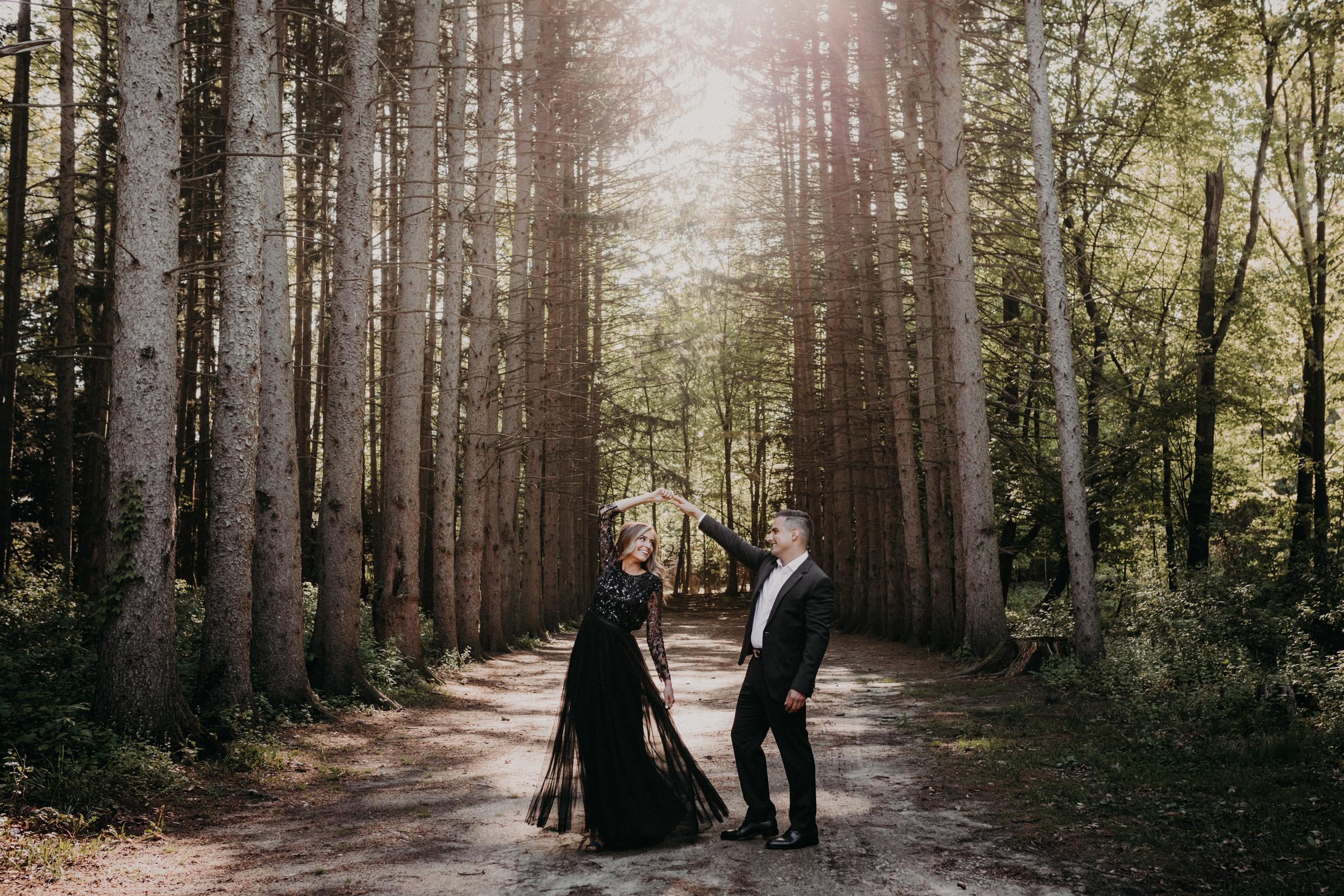 (016) Juliette + Vito (Engagement).jpg