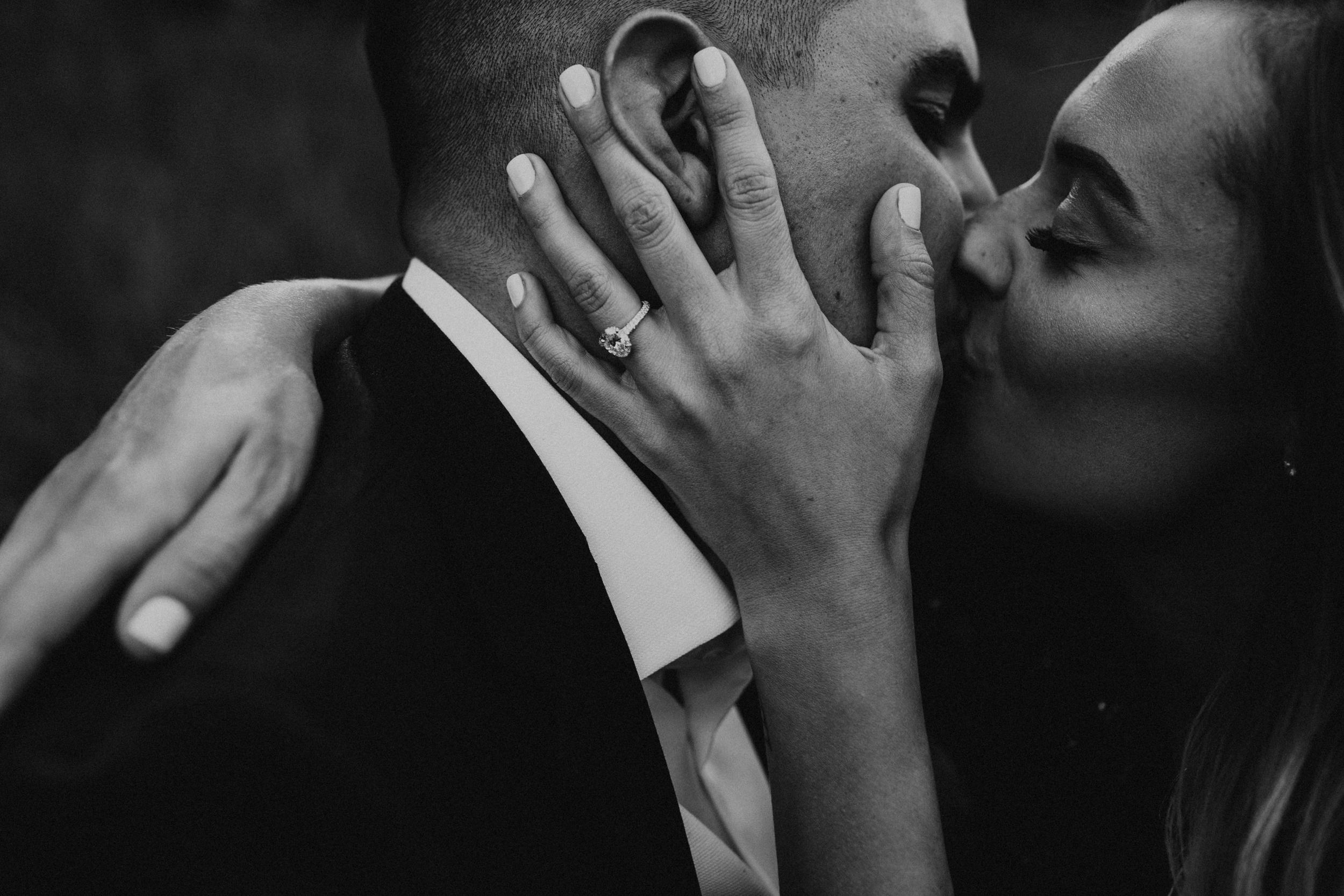 (086) Juliette + Vito (Engagement).jpg