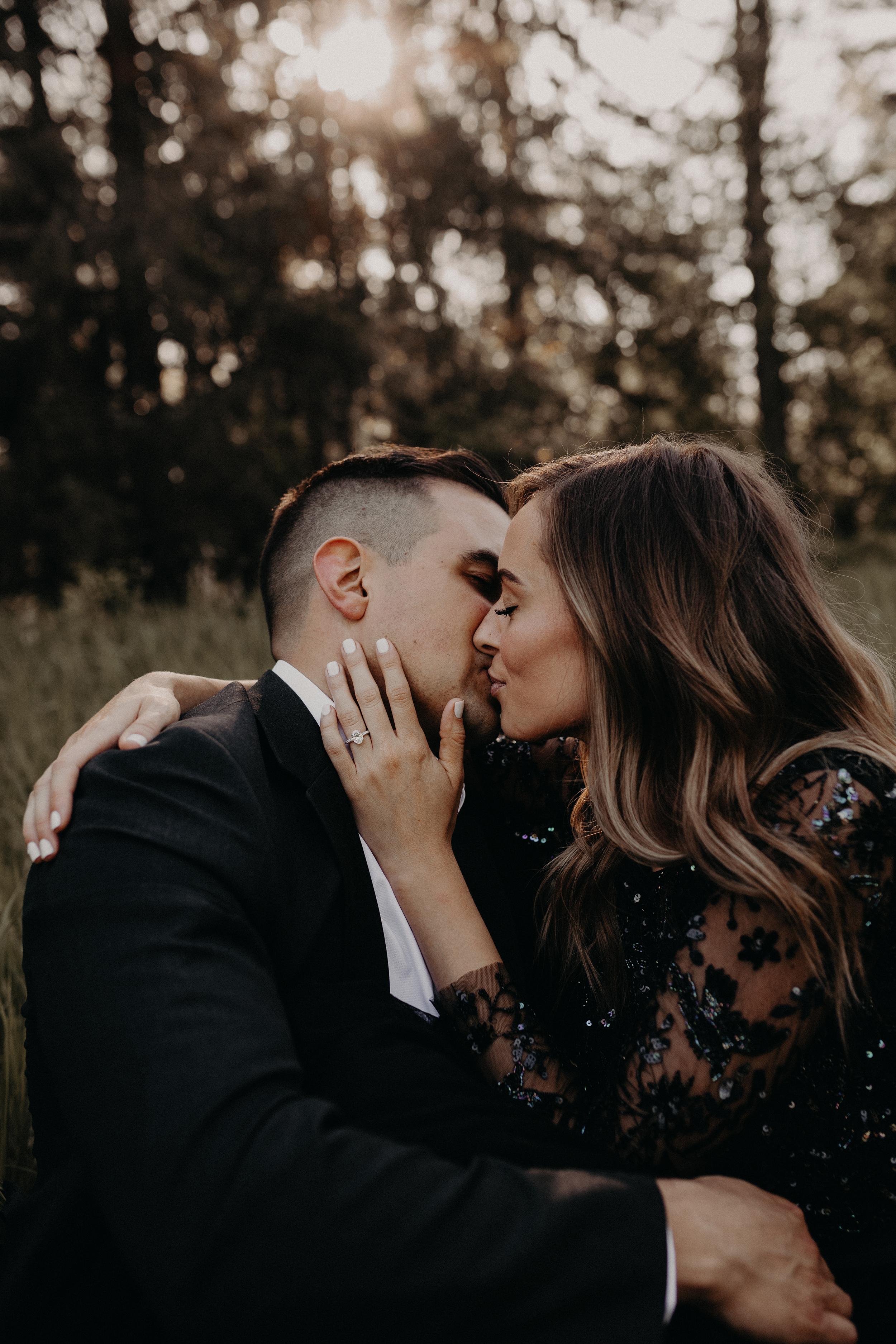(080) Juliette + Vito (Engagement).jpg