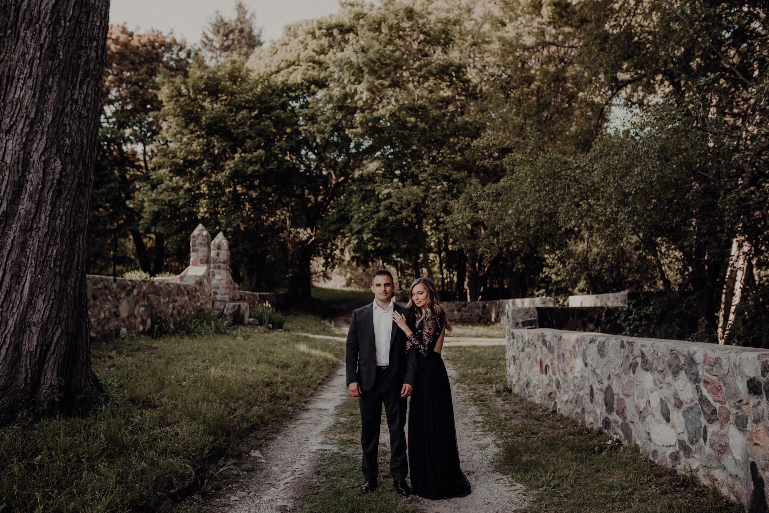 (087) Juliette + Vito (Engagement).jpg