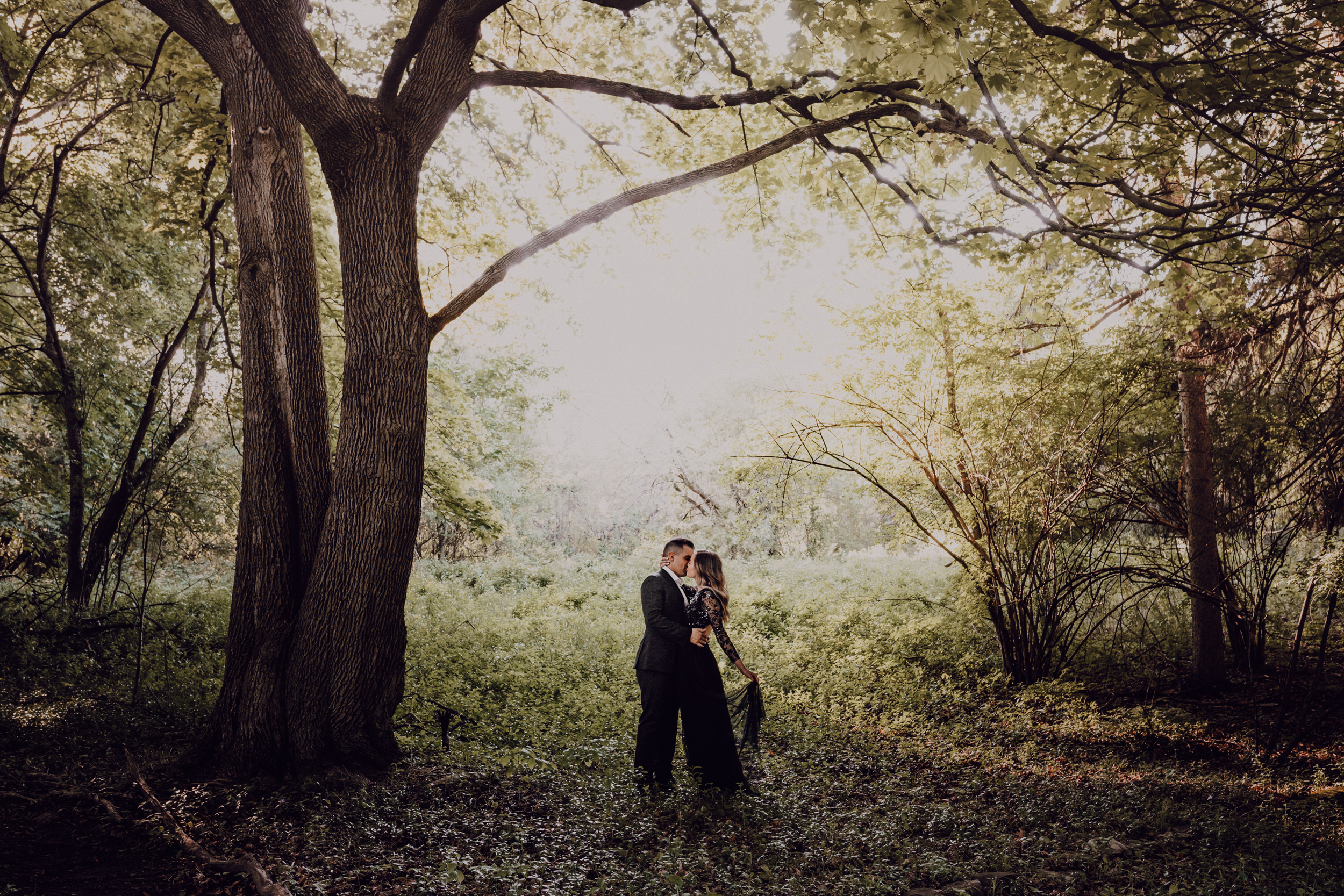 (100) Juliette + Vito (Engagement).jpg