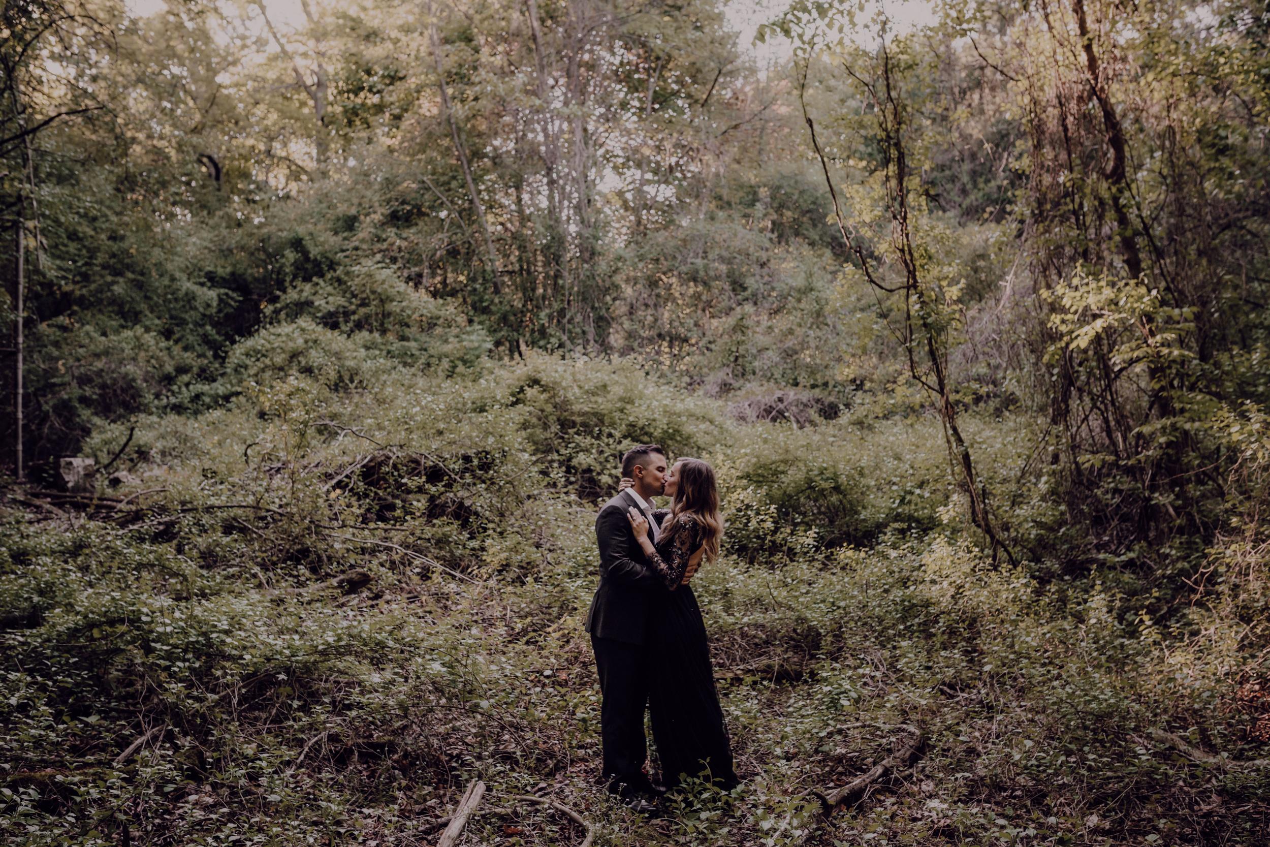 (111) Juliette + Vito (Engagement).jpg