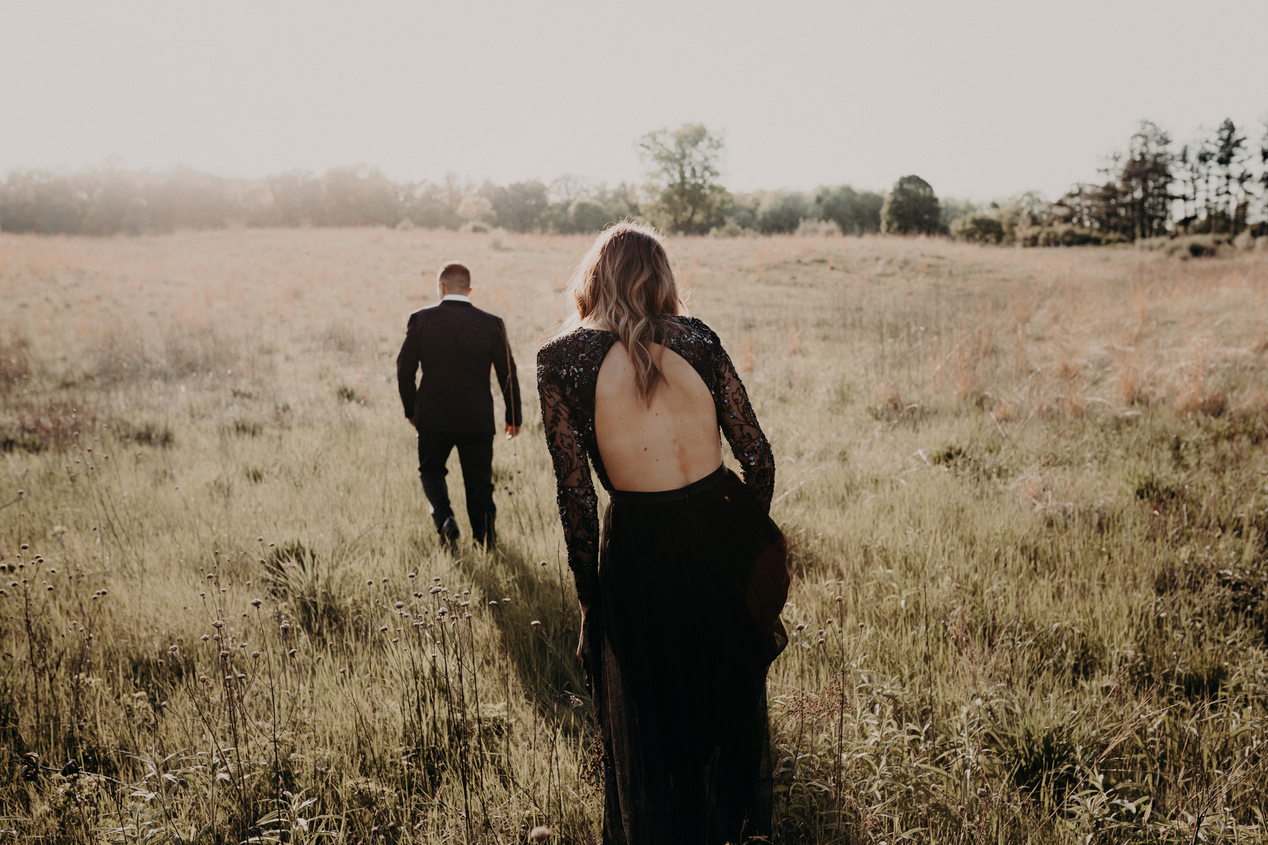 (156) Juliette + Vito (Engagement).jpg