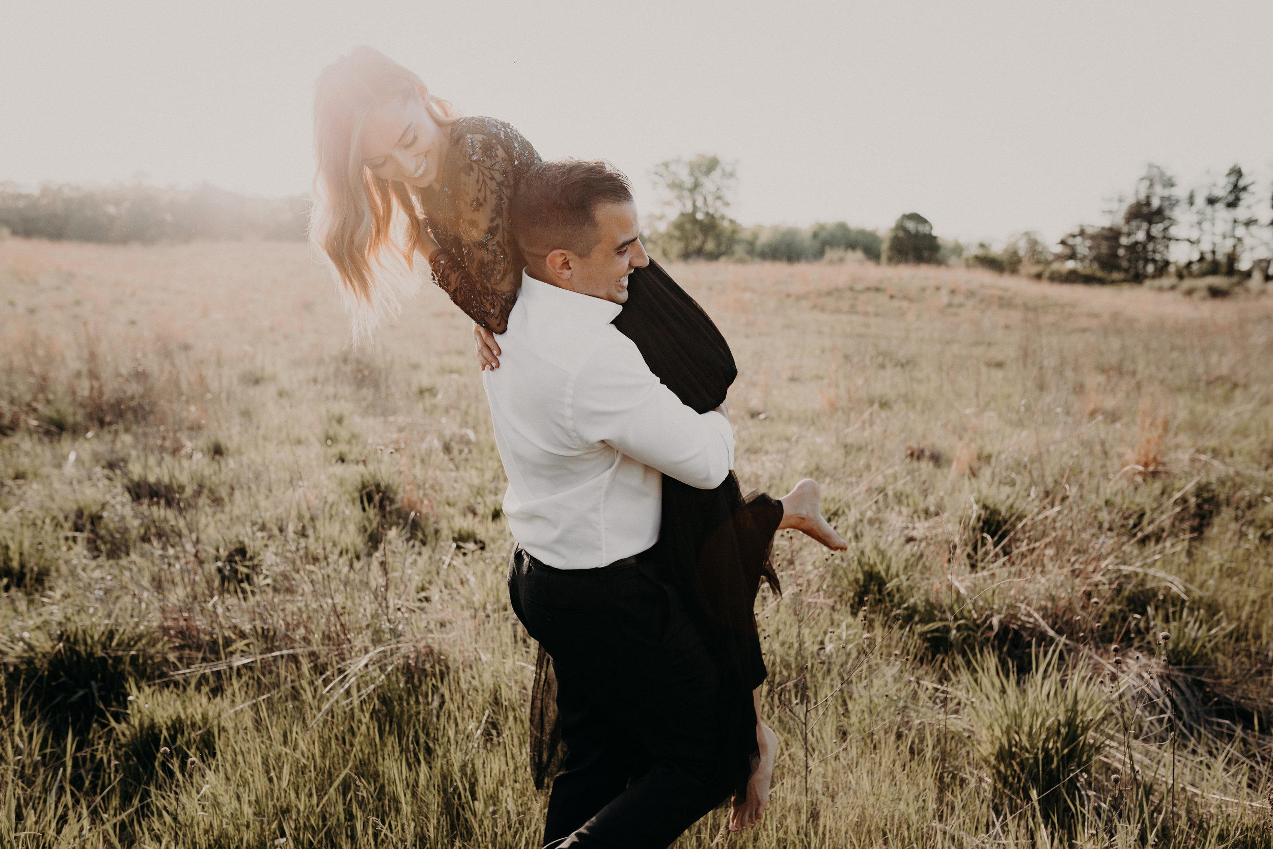 (181) Juliette + Vito (Engagement).jpg